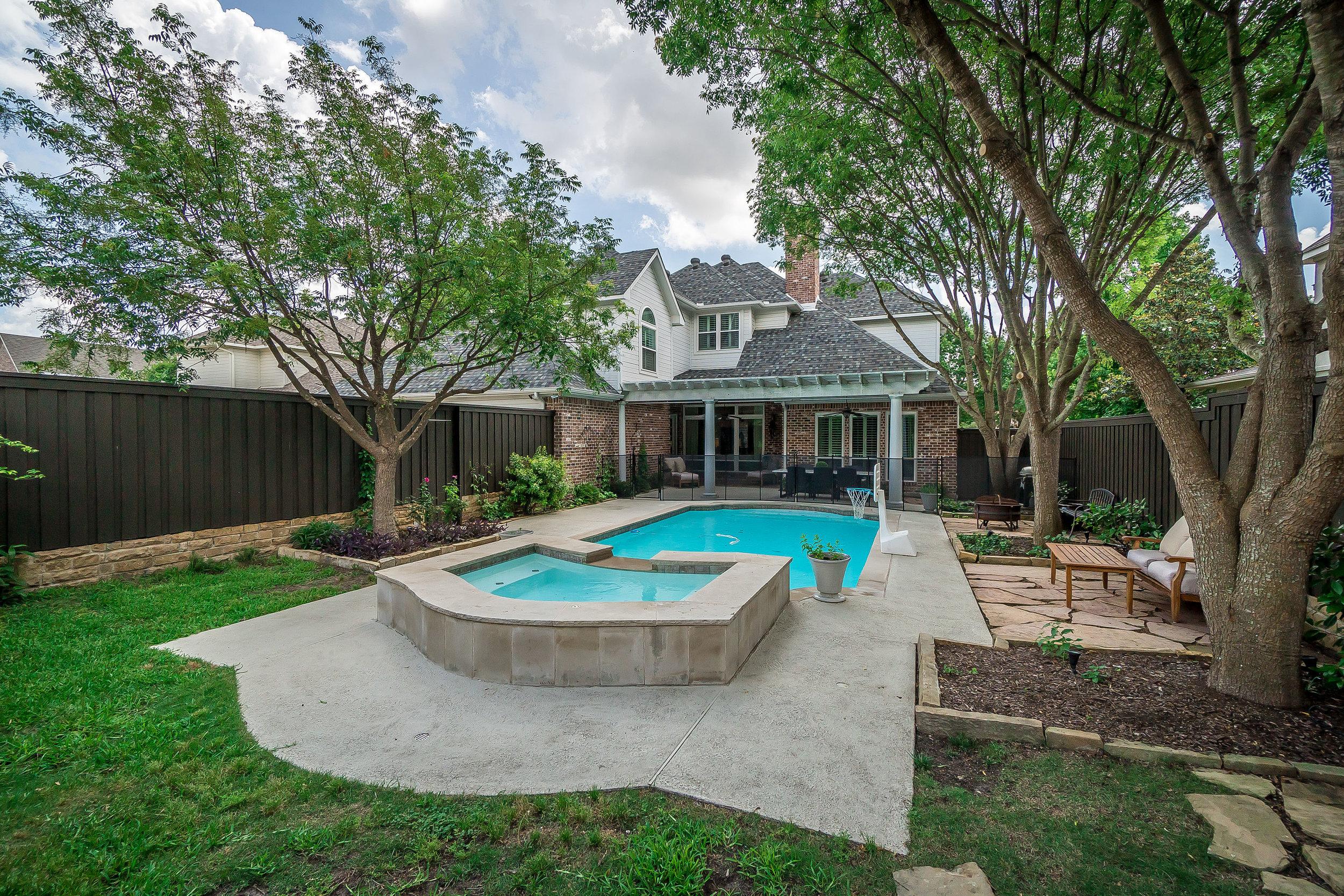 619 Driftwood Court Allen Texas 75013 (43).jpg