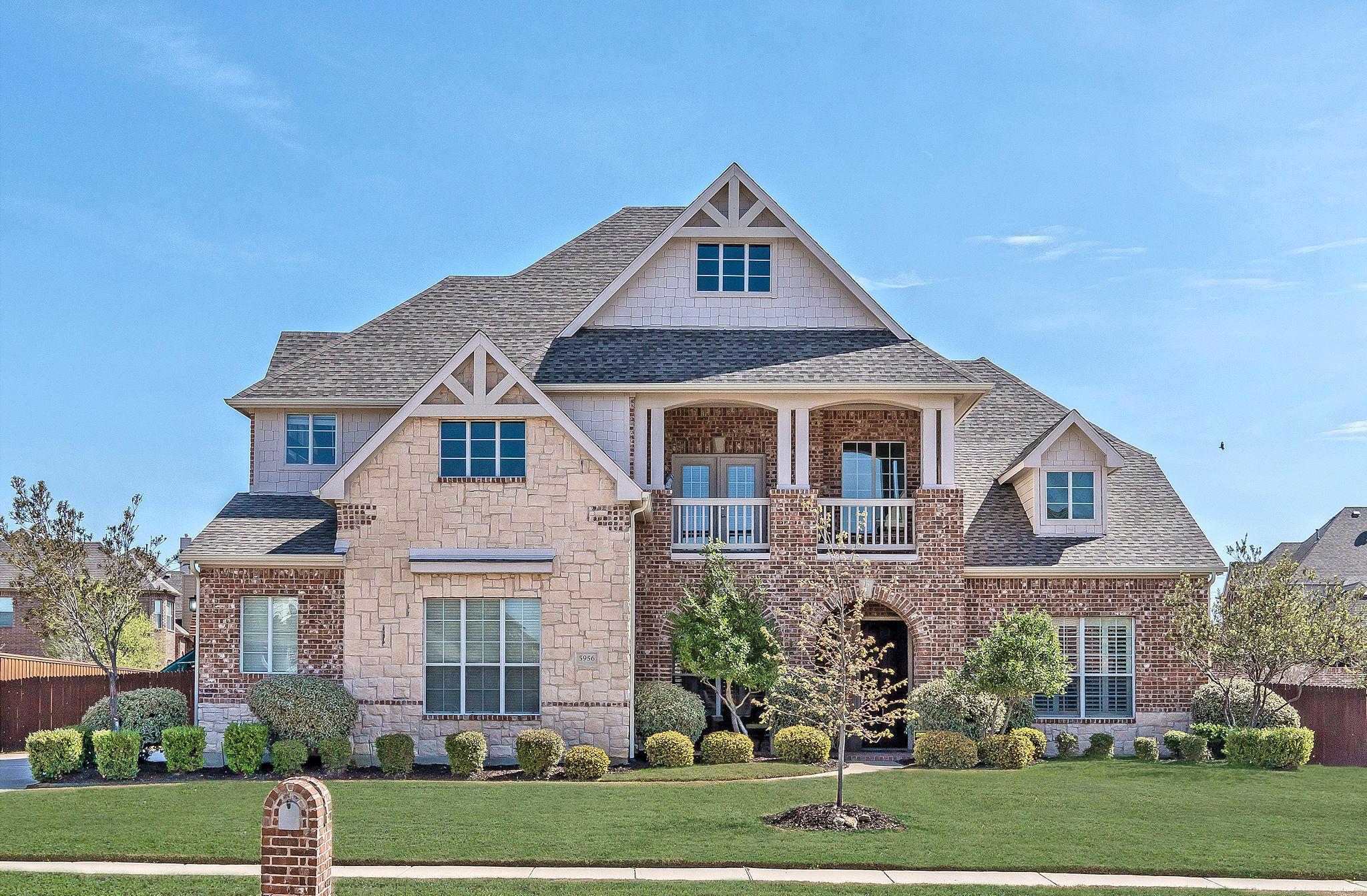 McKinney Real Estate Photography (9).jpg