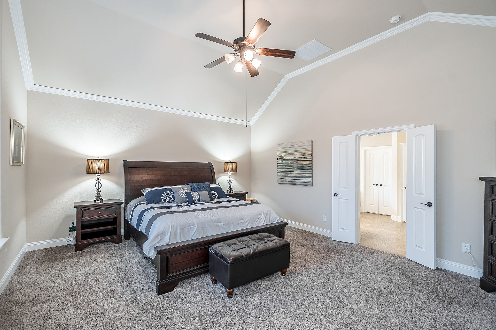 McKinney, Frisco, Allen, Prosper Real Estate Photographer (19).jpg