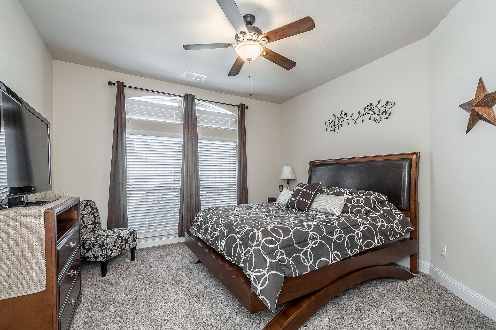 McKinney, Frisco, Allen, Prosper Real Estate Photographer (25).jpg
