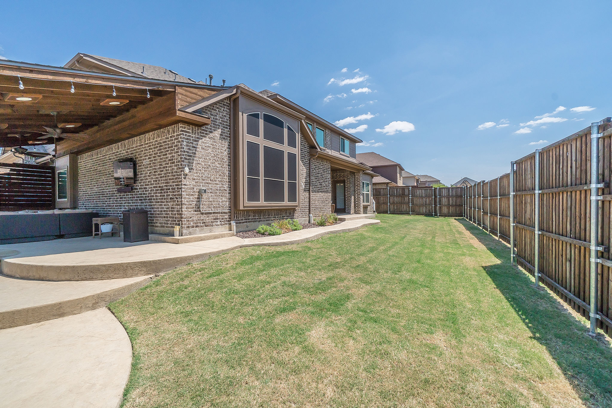 McKinney, Frisco, Allen, Prosper Real Estate Photographer (41).jpg