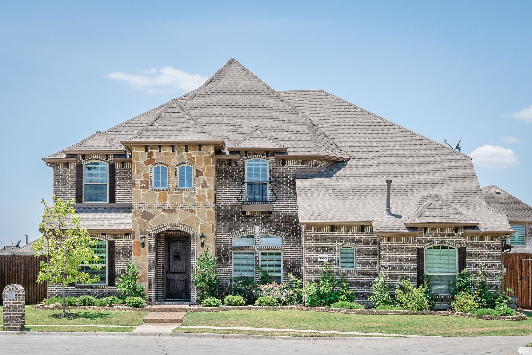 McKinney, Frisco, Allen, Prosper Real Estate Photographer (48).jpg