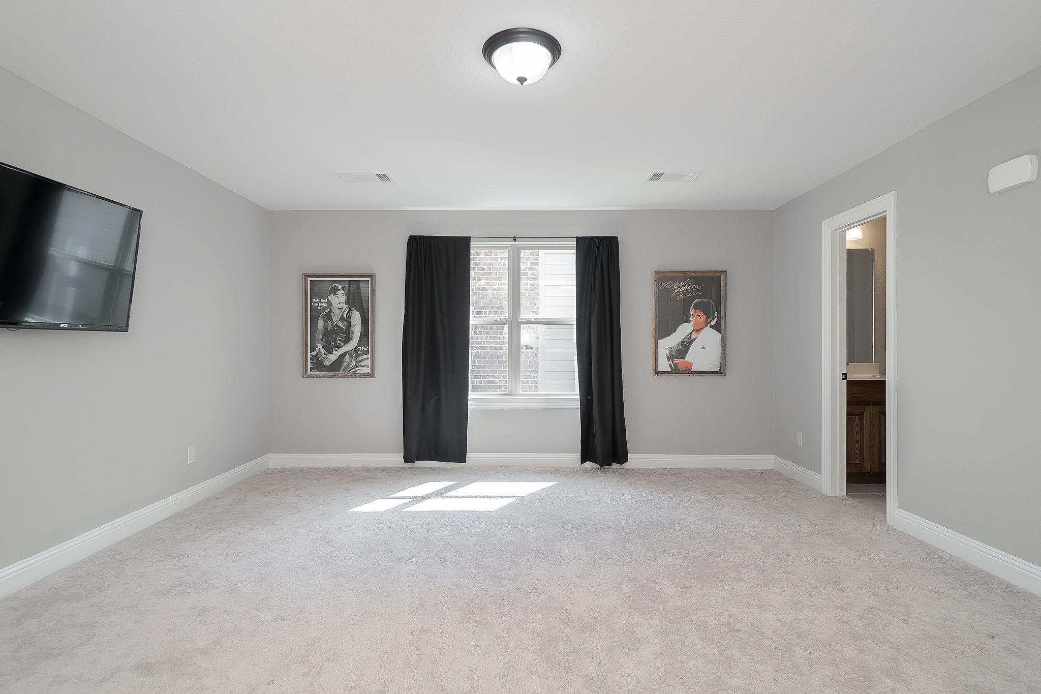 McKinney Real Estate Photography, Virtual Staging 4.jpg