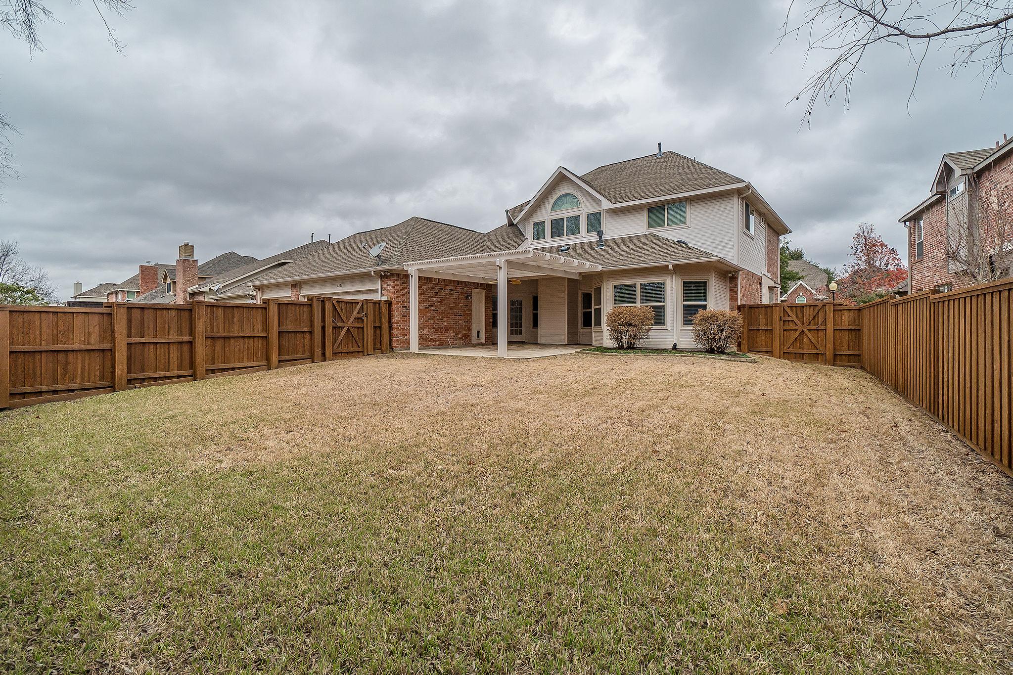 1226 Irvine Drive Allen Texas 75013 (29).jpg
