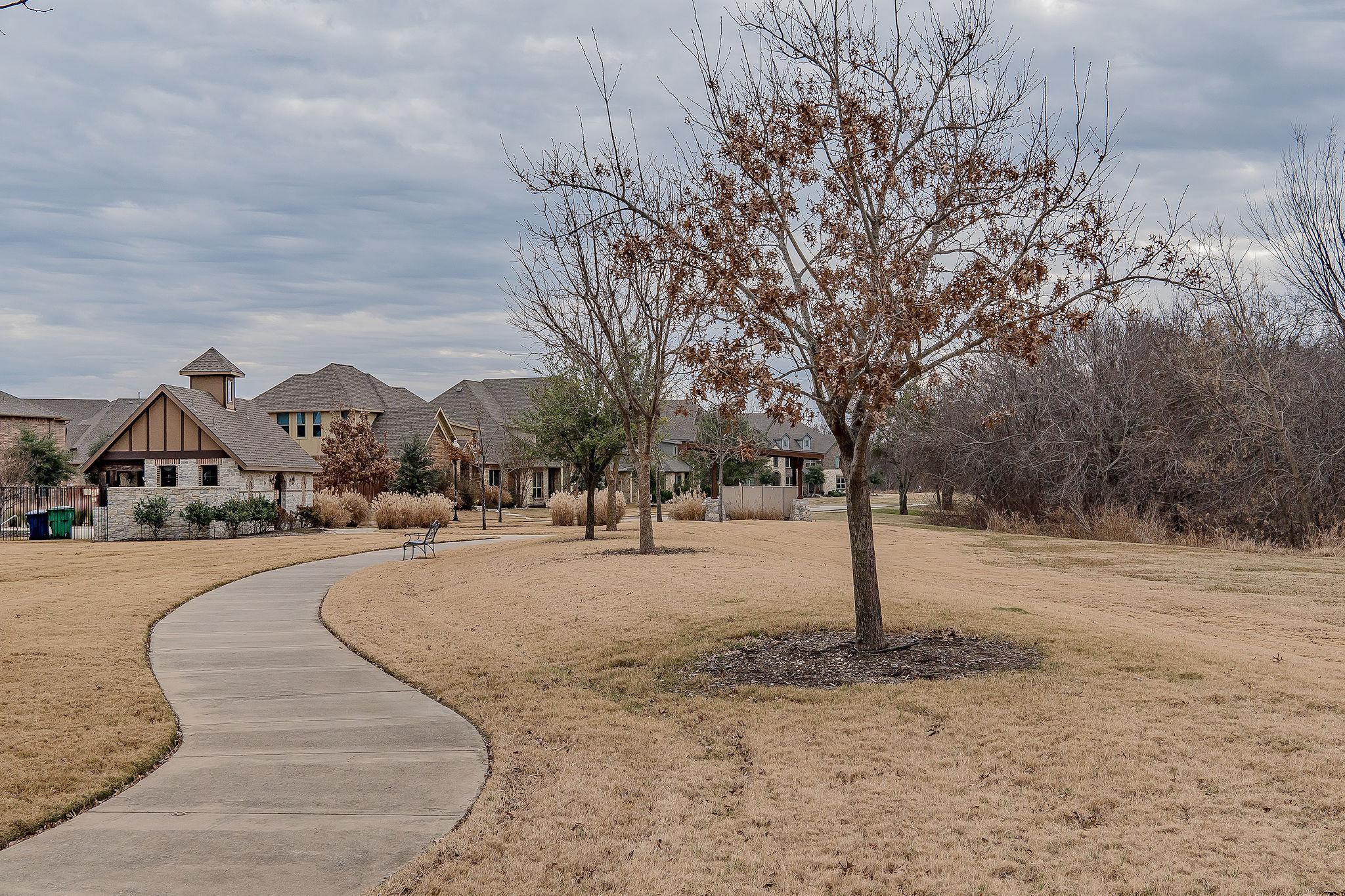 4209 Pecan Bend Lane McKinney Texas 75070 (3).jpg