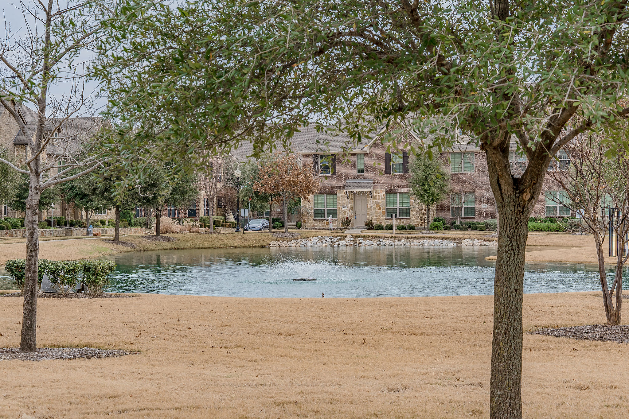 4209 Pecan Bend Lane McKinney Texas 75070 (4).jpg