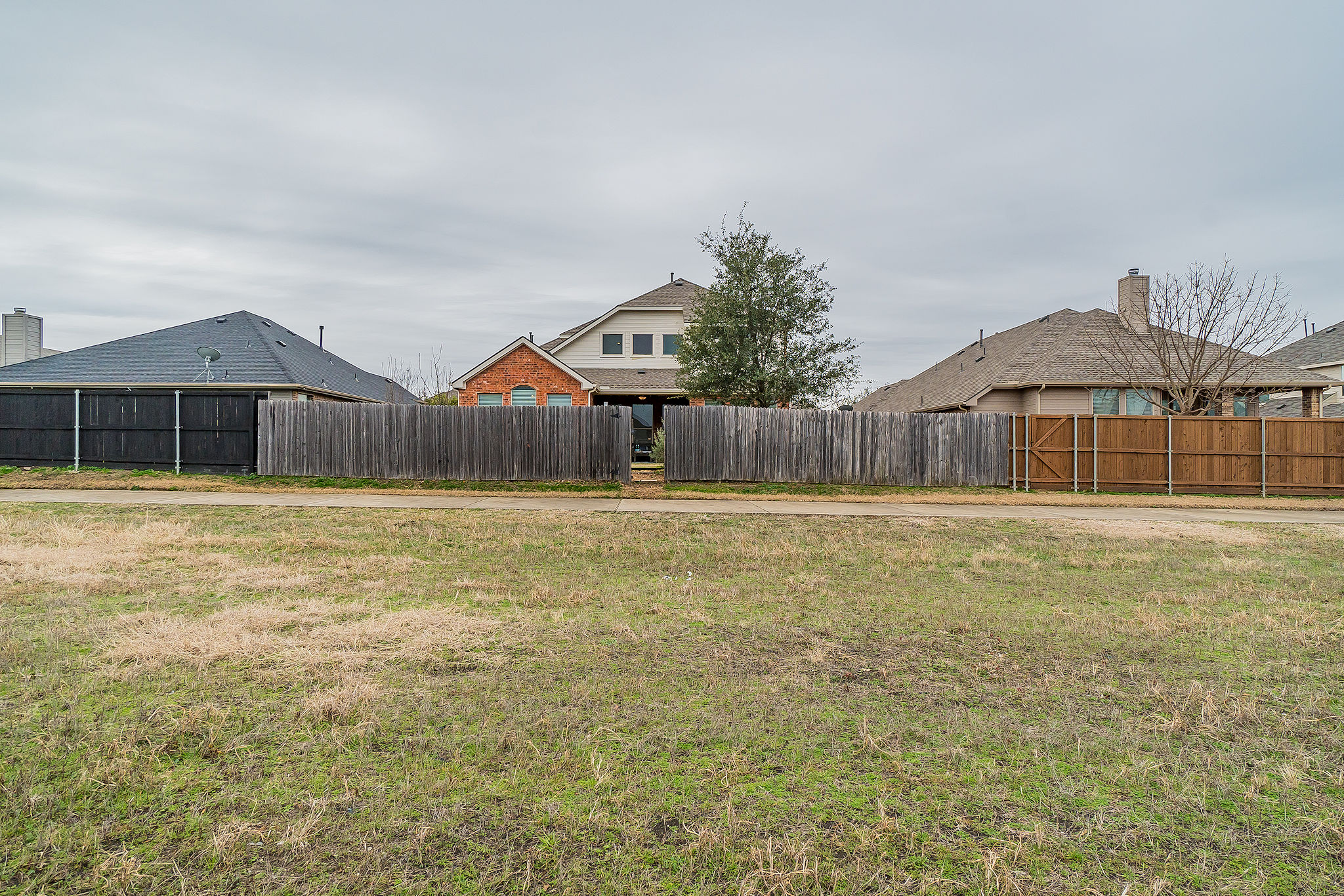 5024 White Spruce Drive McKinney Texas 75071 (60).jpg