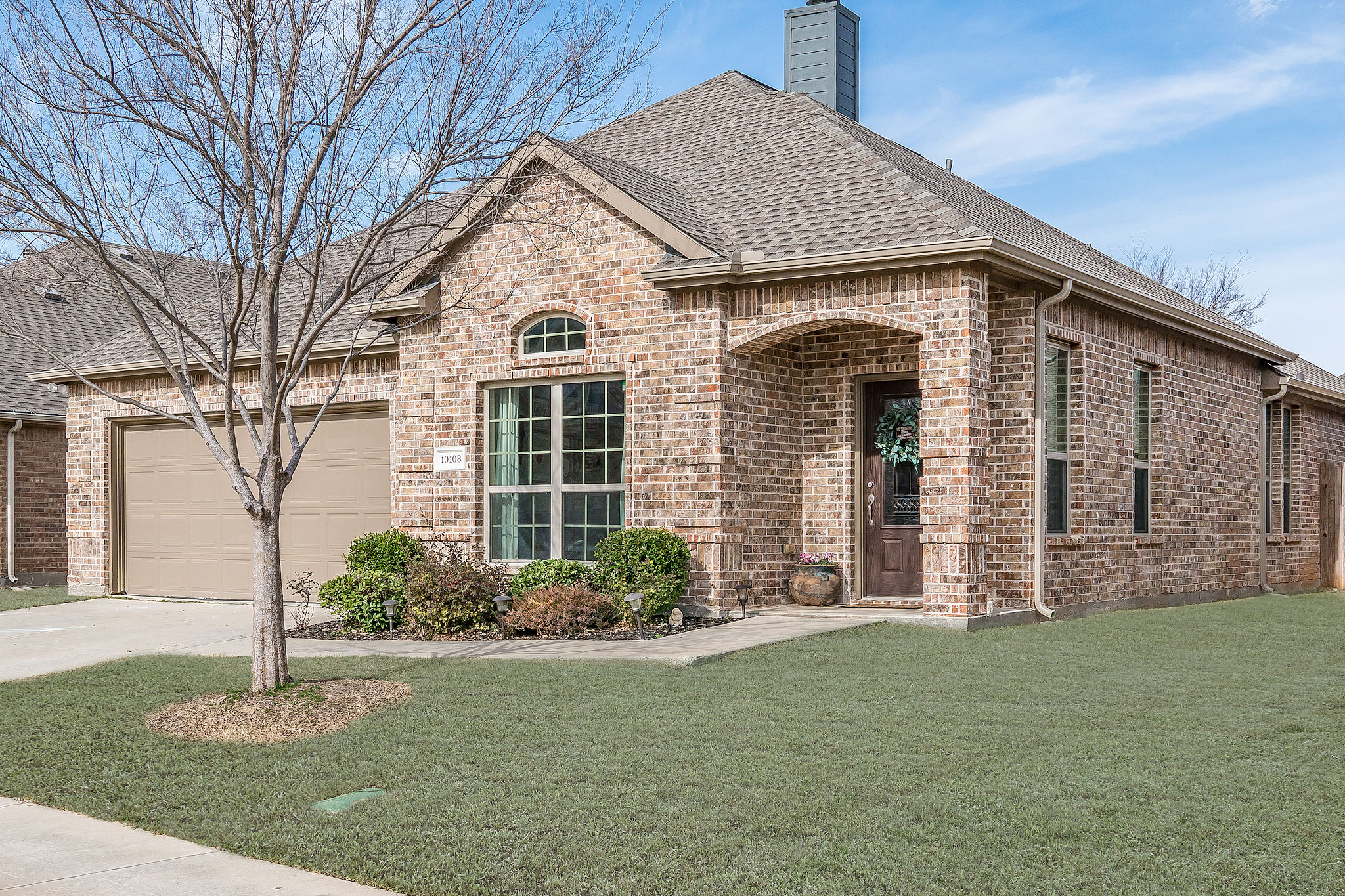 10108 Bridgewater Drive McKinney Texas 75070 (2).jpg