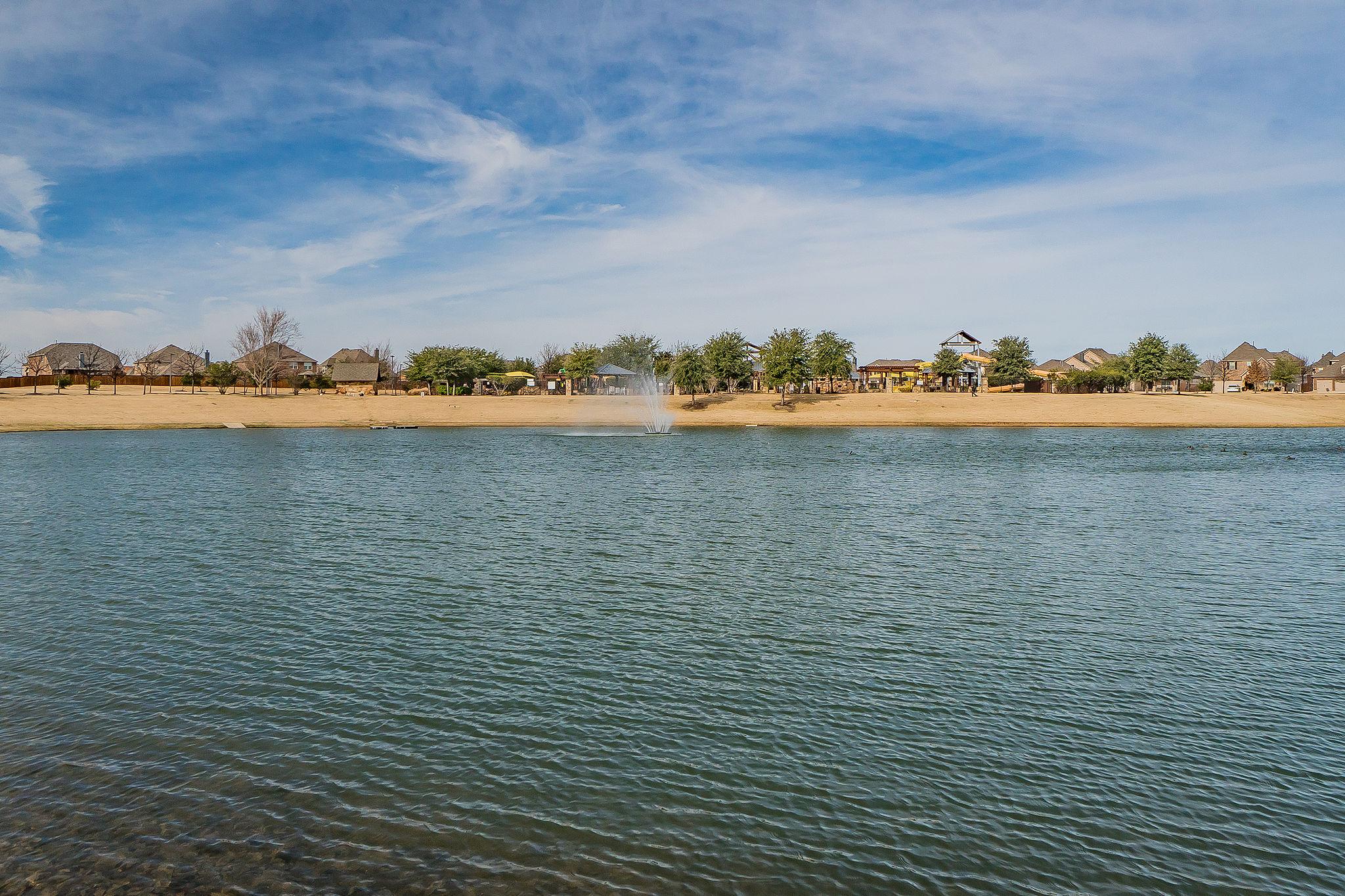 10108 Bridgewater Drive McKinney Texas 75070 (4).jpg