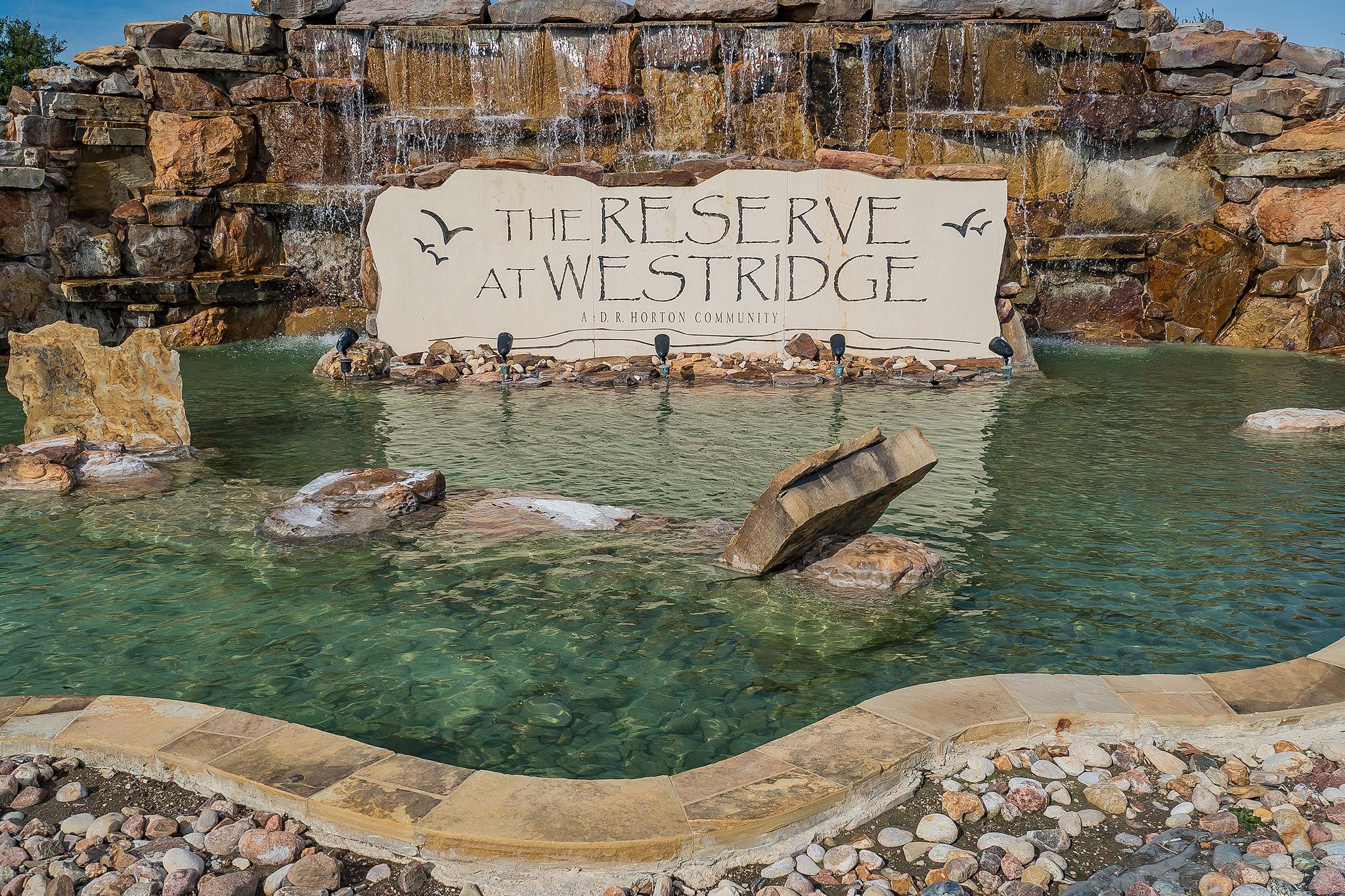 10108 Bridgewater Drive McKinney Texas 75070 (3).jpg