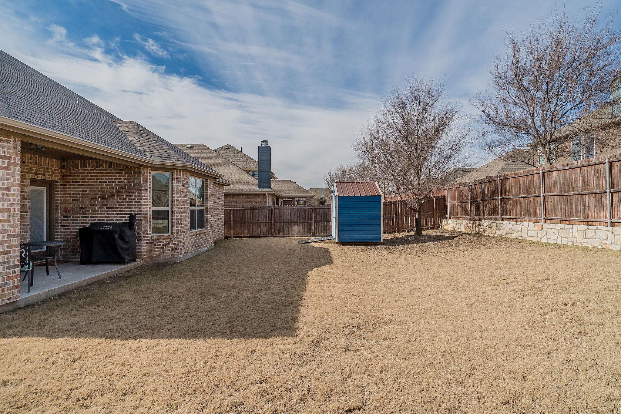 10108 Bridgewater Drive McKinney Texas 75070 (28).jpg