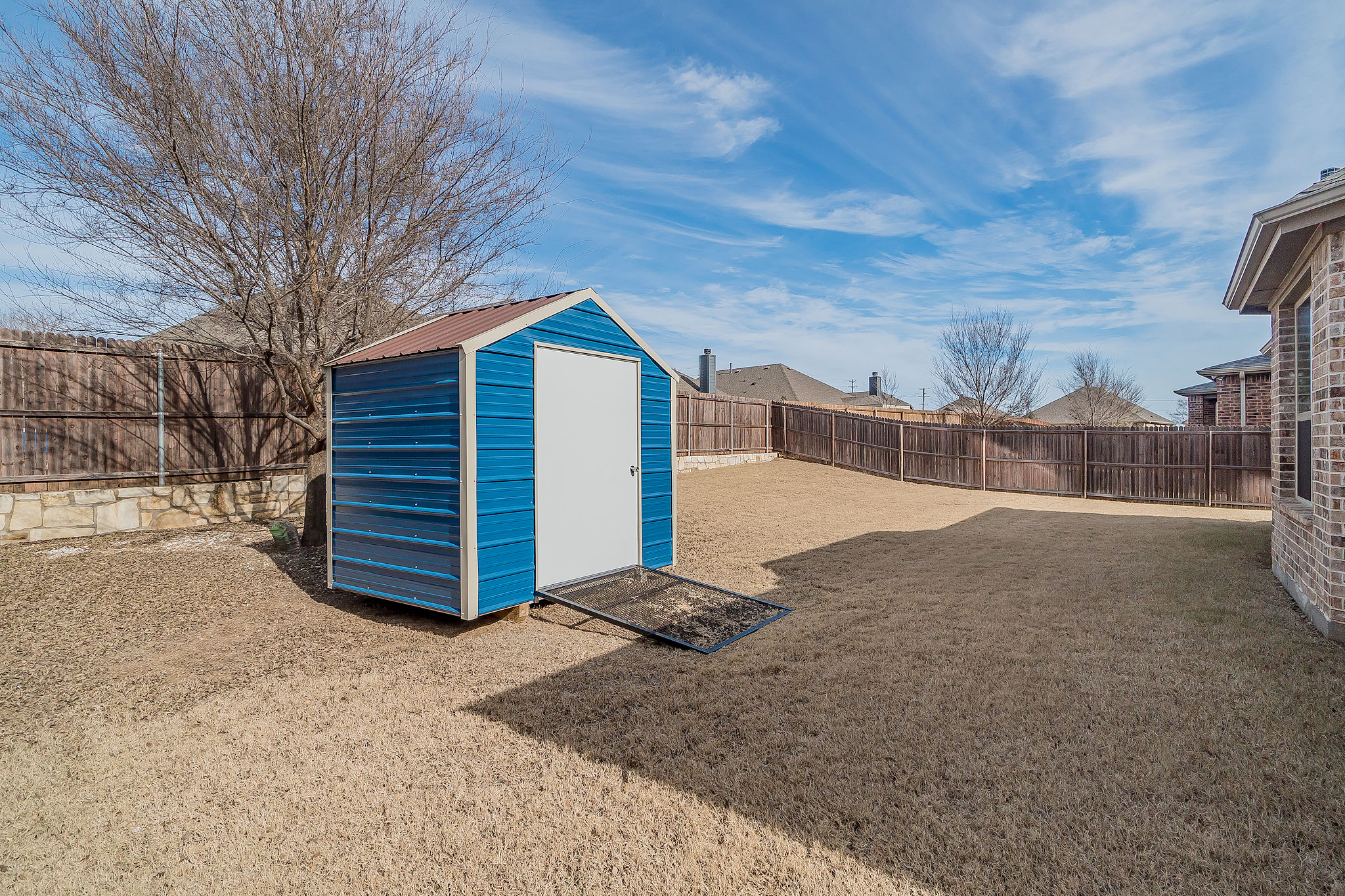 10108 Bridgewater Drive McKinney Texas 75070 (29).jpg