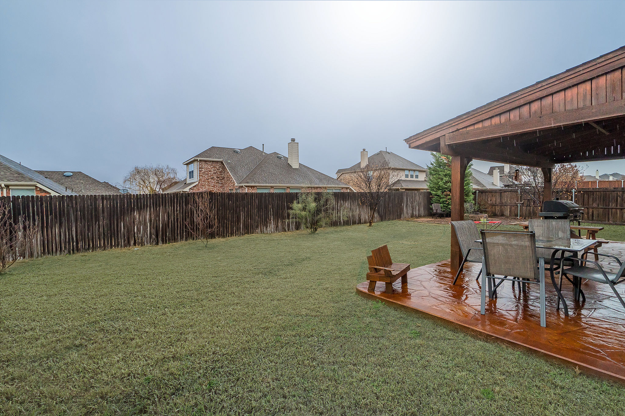 2309 Dawn Mist Drive Little Elm Texas 75068 (25).jpg