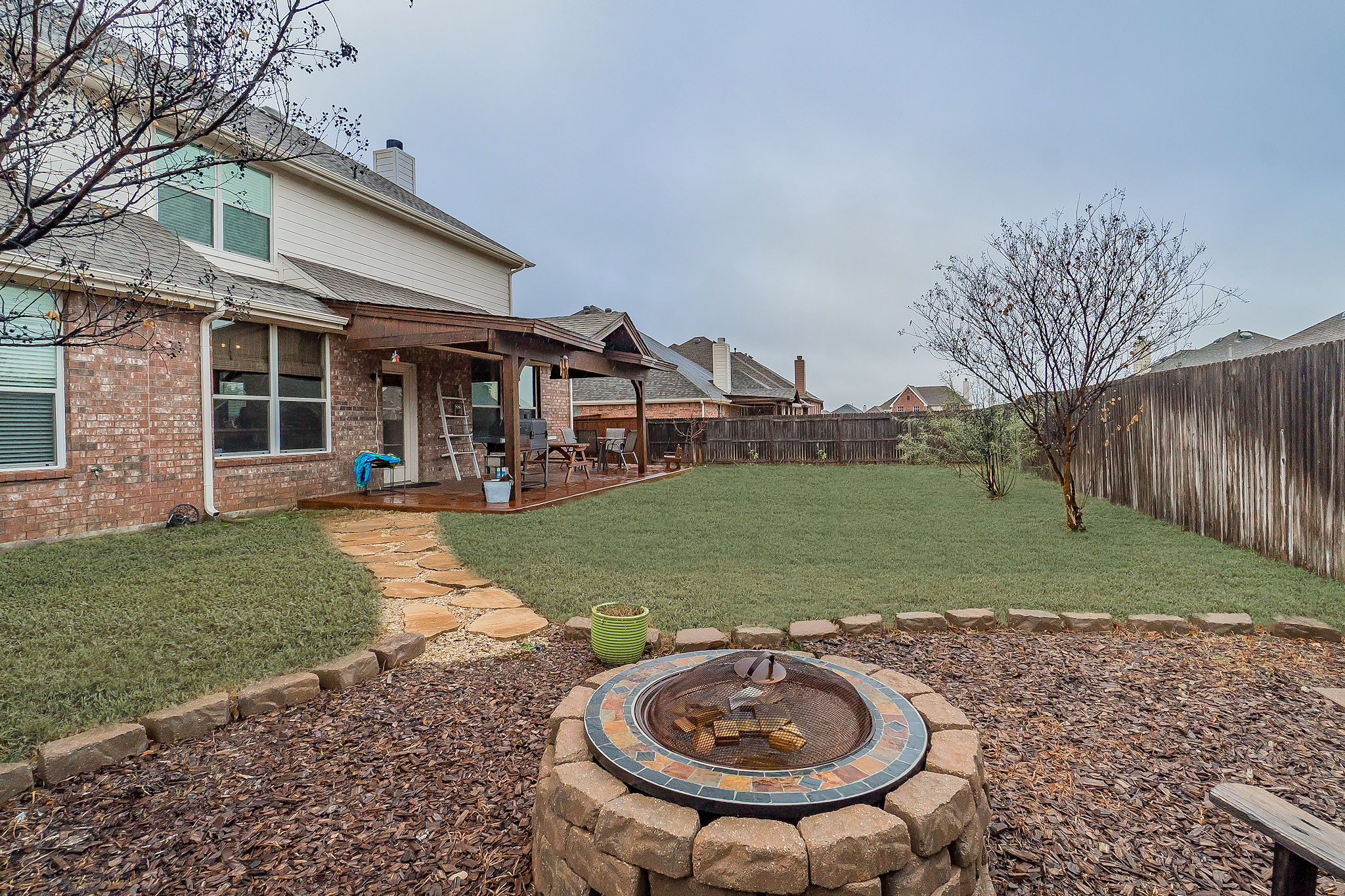 2309 Dawn Mist Drive Little Elm Texas 75068 (27).jpg