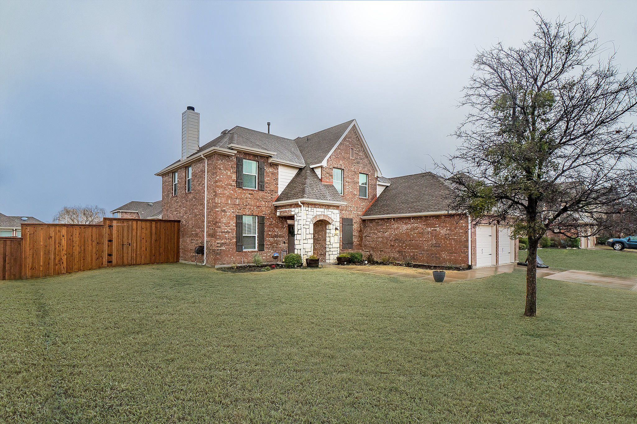2309 Dawn Mist Drive Little Elm Texas 75068 (28).jpg