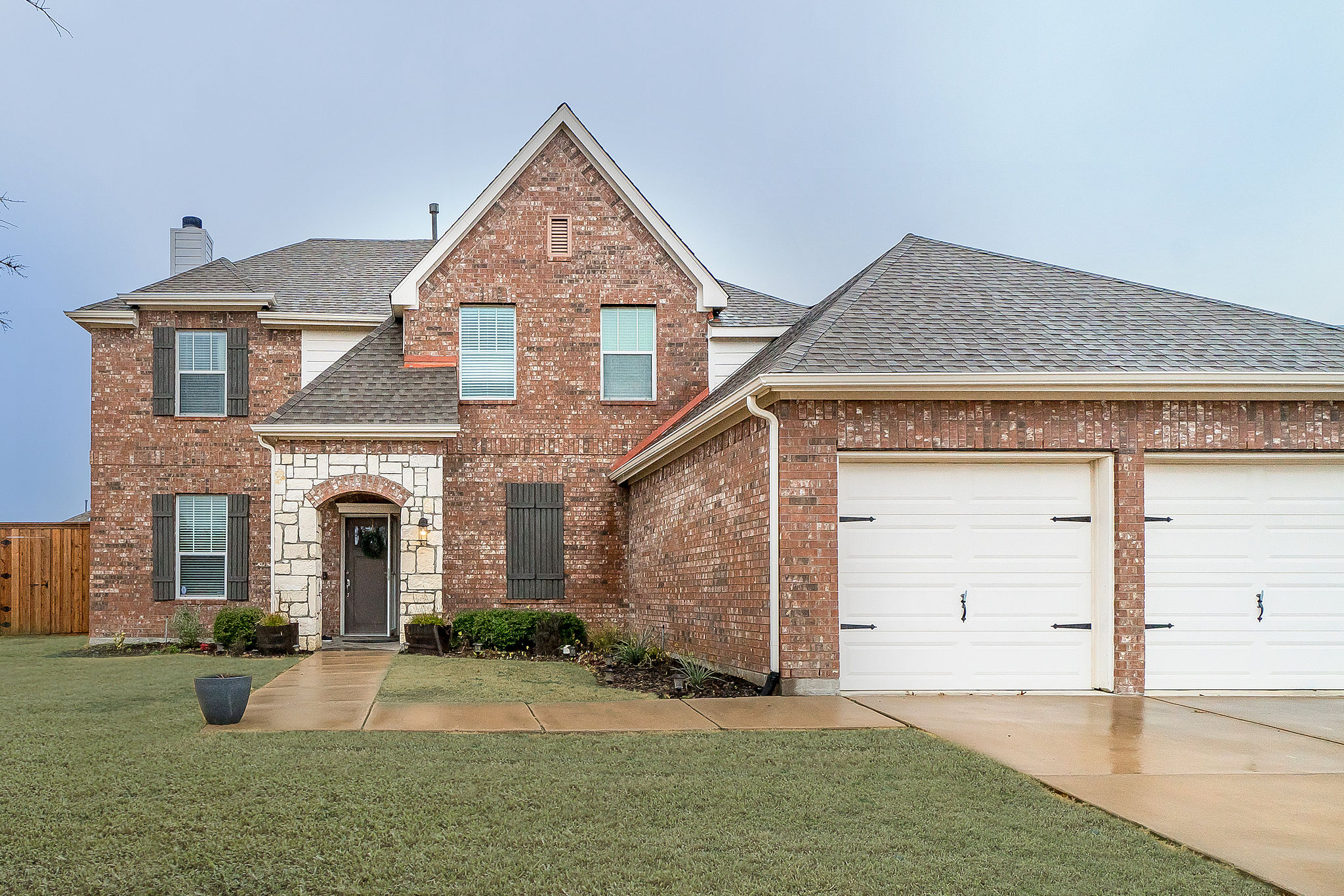 2309 Dawn Mist Drive Little Elm Texas 75068 (31).jpg