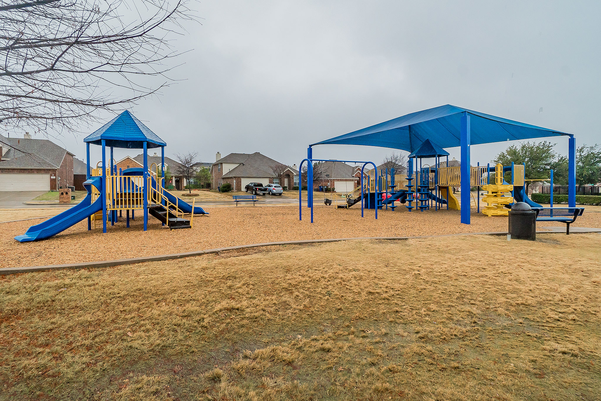 2309 Dawn Mist Drive Little Elm Texas 75068 (33).jpg