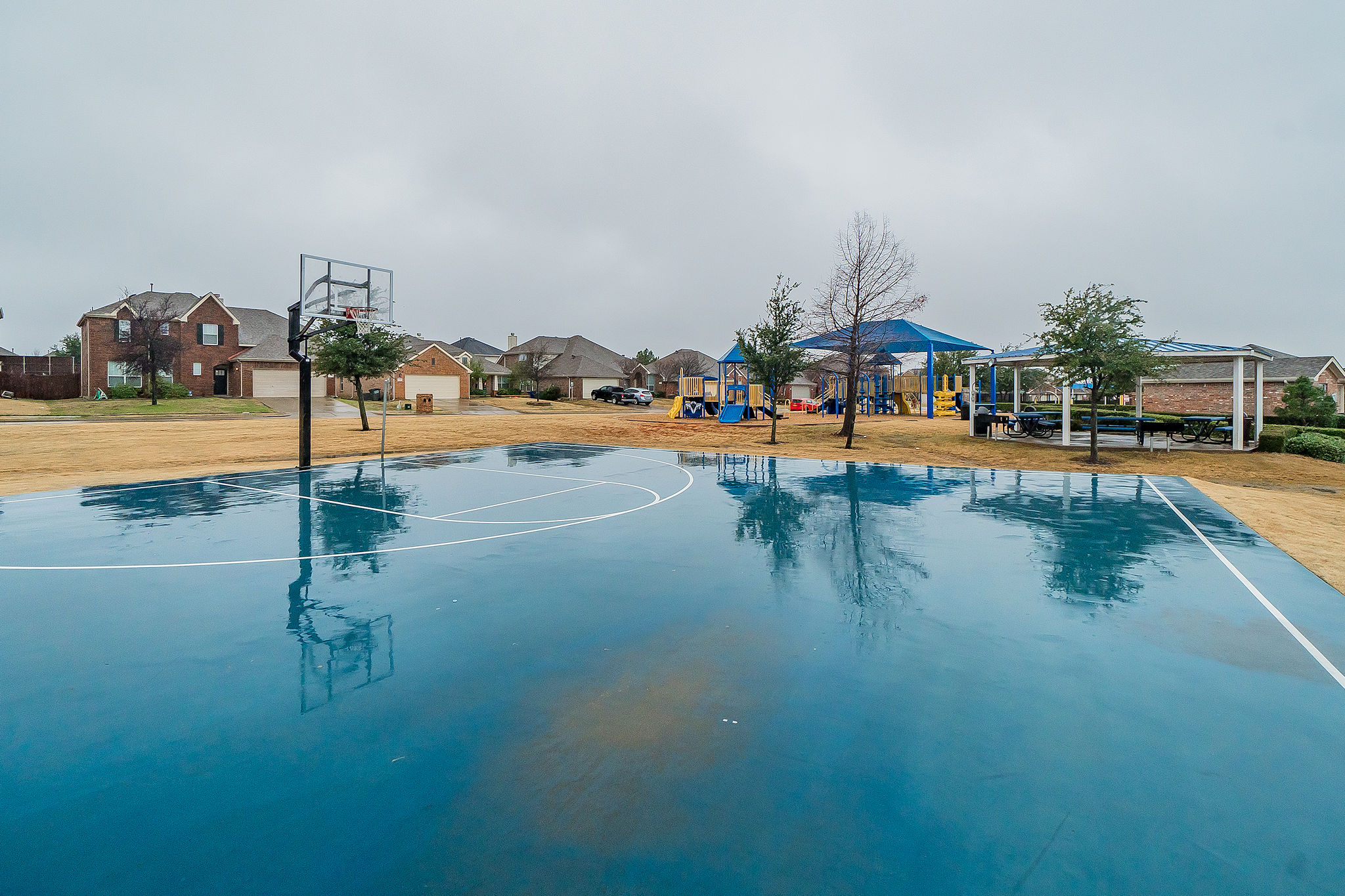 2309 Dawn Mist Drive Little Elm Texas 75068 (34).jpg