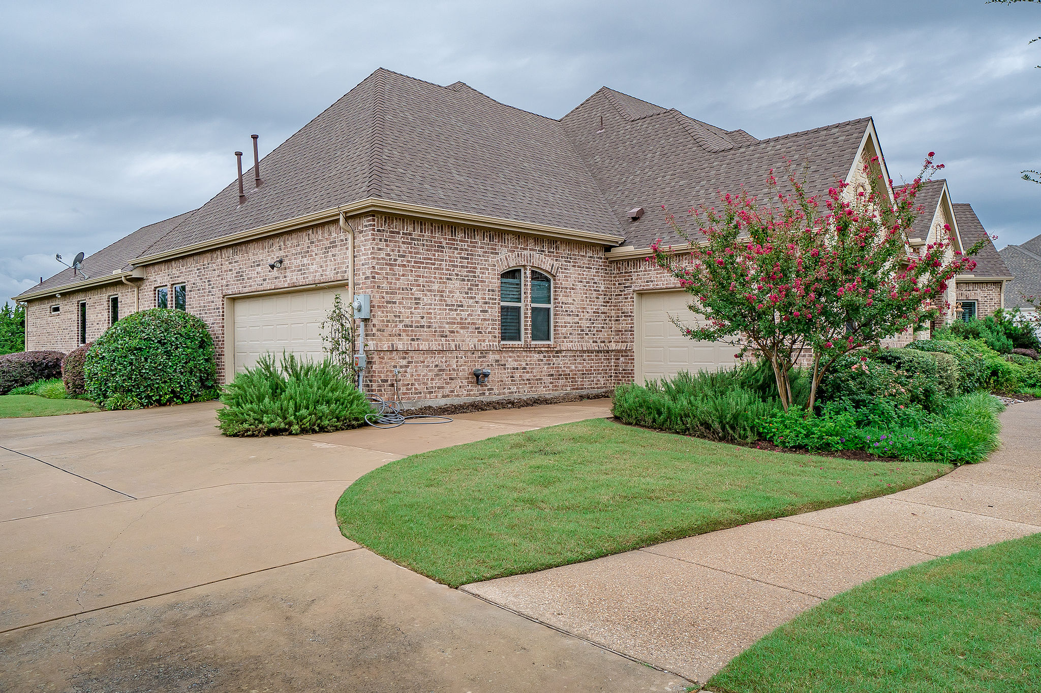 1002 Stansted Manor Drive Allen Texas 75002 (26).jpg
