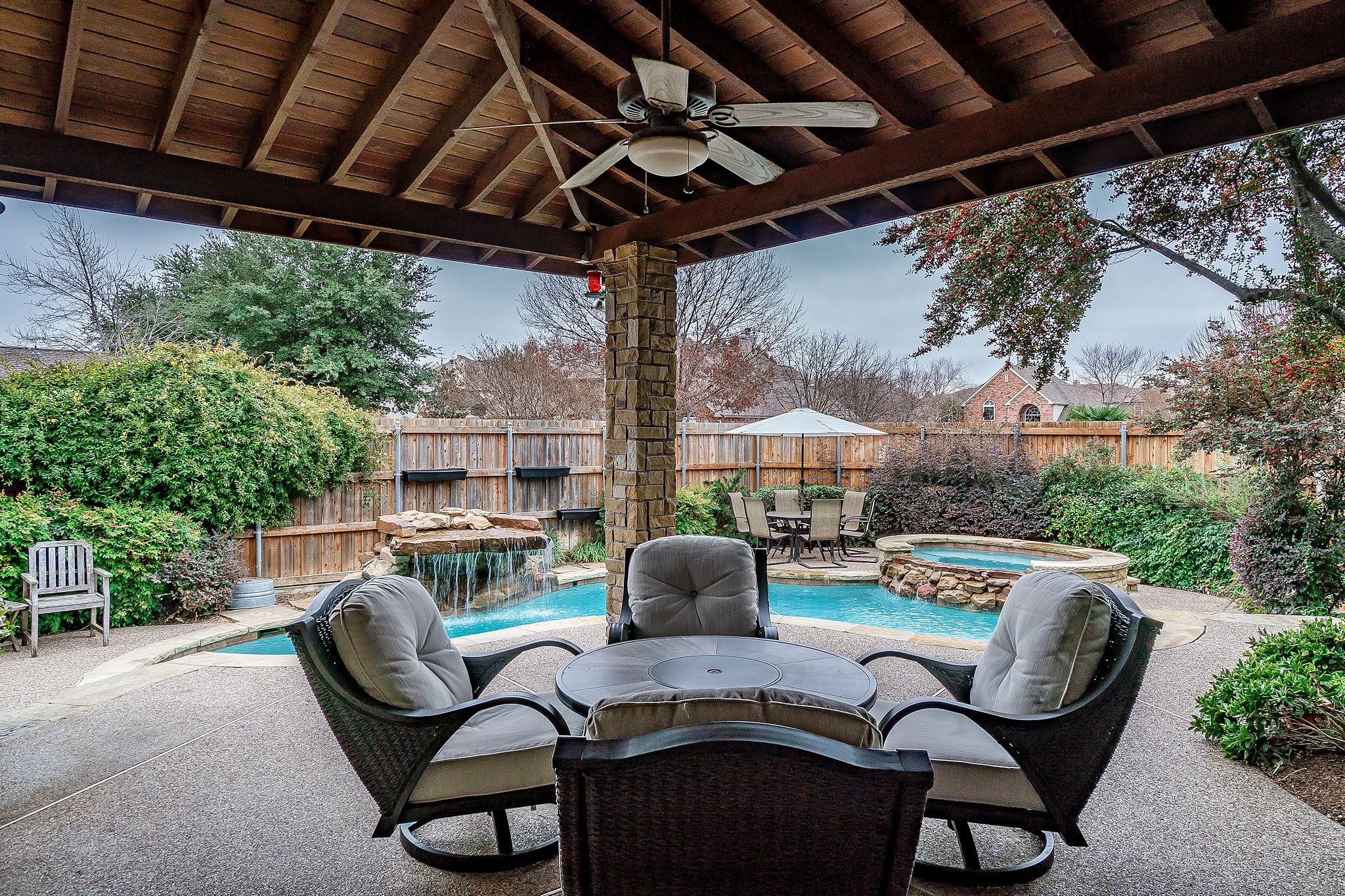 1401 Capstan Drive Allen Texas 75013 (28).jpg