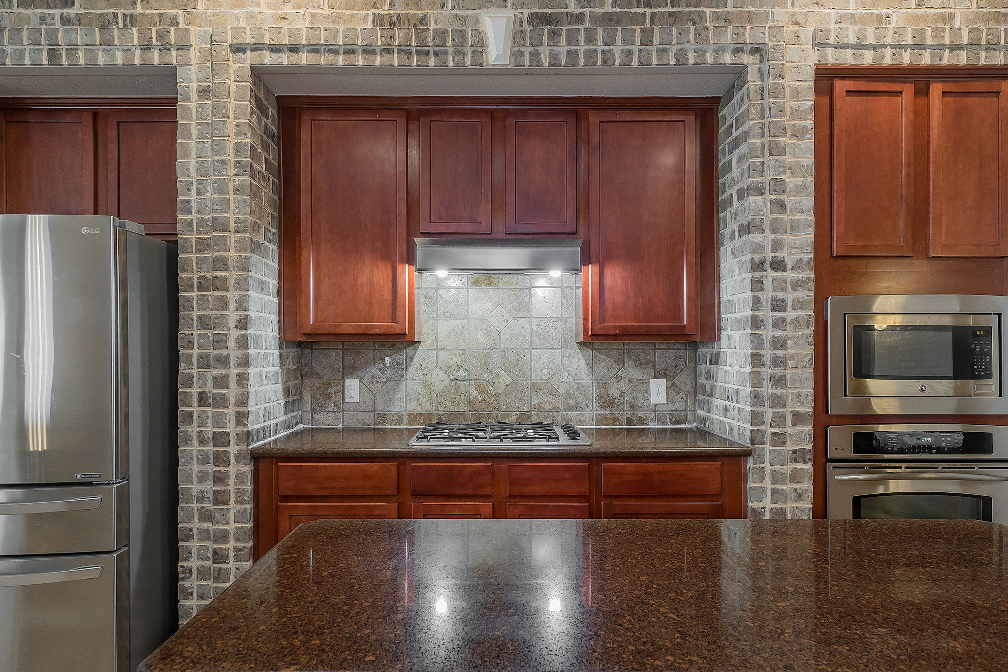 McKinney Real Estate Photography, Photographer, Plano, Allen, Frisco, Prosper, Celina (9).jpg