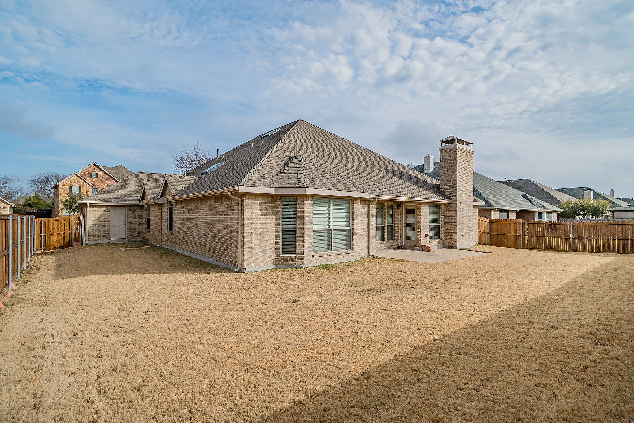 McKinney Real Estate Photography, Photographer, Plano, Allen, Frisco, Prosper, Celina (25).jpg