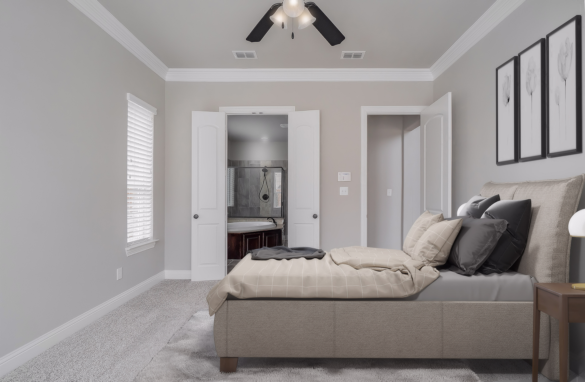 McKinney Real Estate Photography, Photographer, Virtual Staging (4).jpg