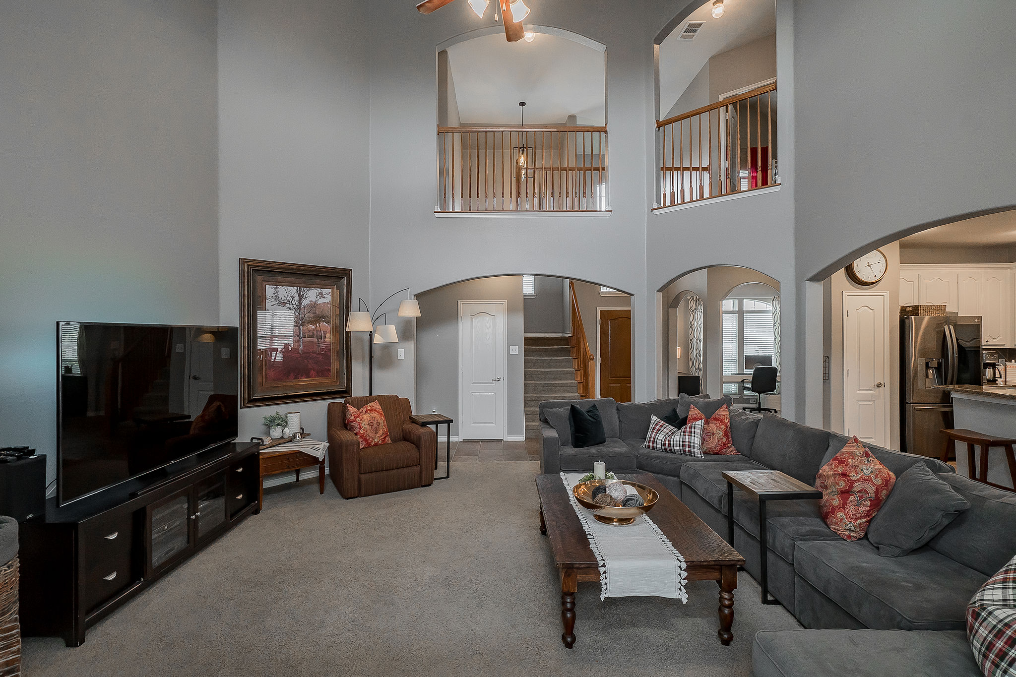 13633 Hemlock Trail Frisco Texas 75035 (11).jpg