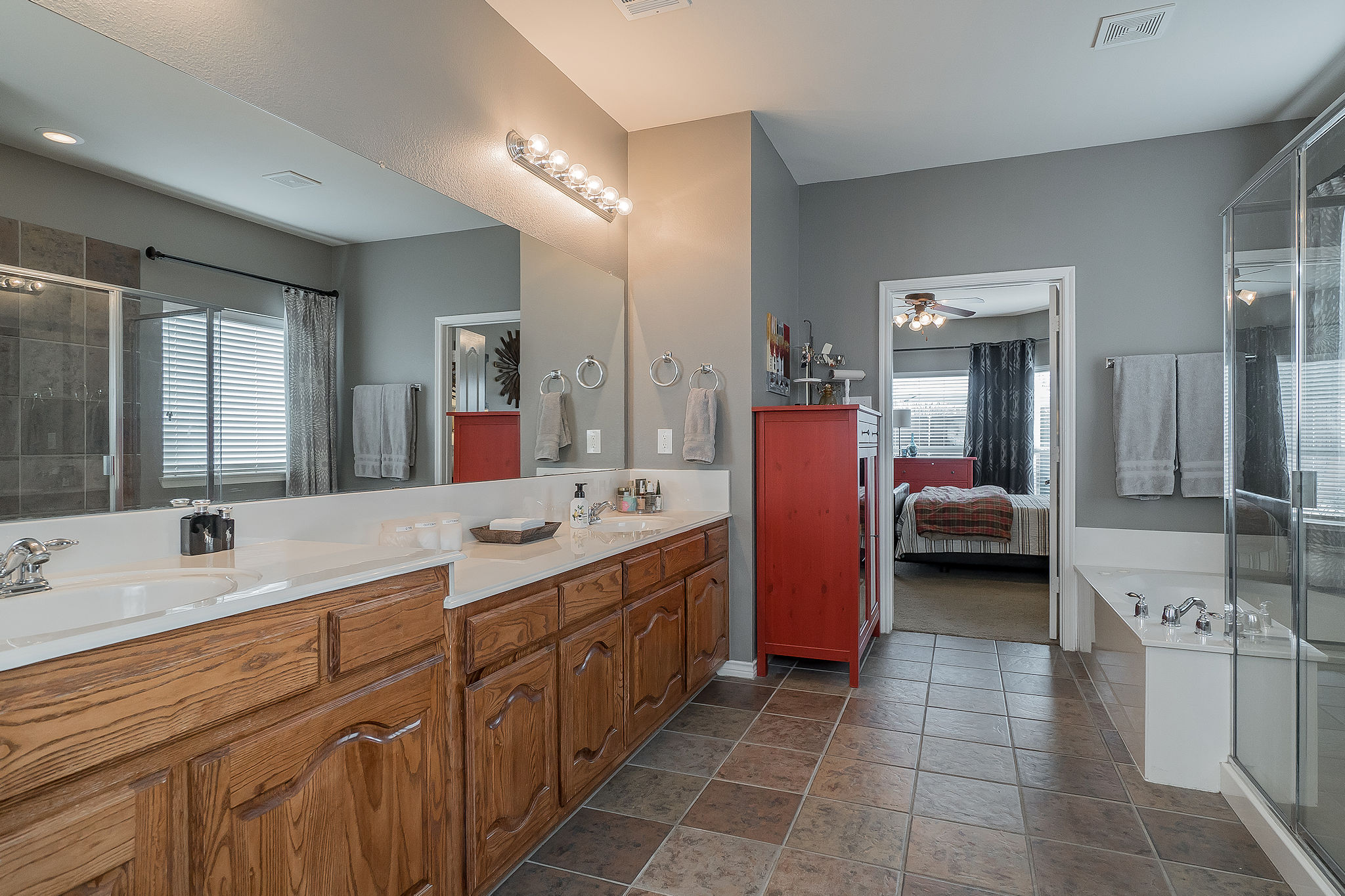 13633 Hemlock Trail Frisco Texas 75035 (19).jpg