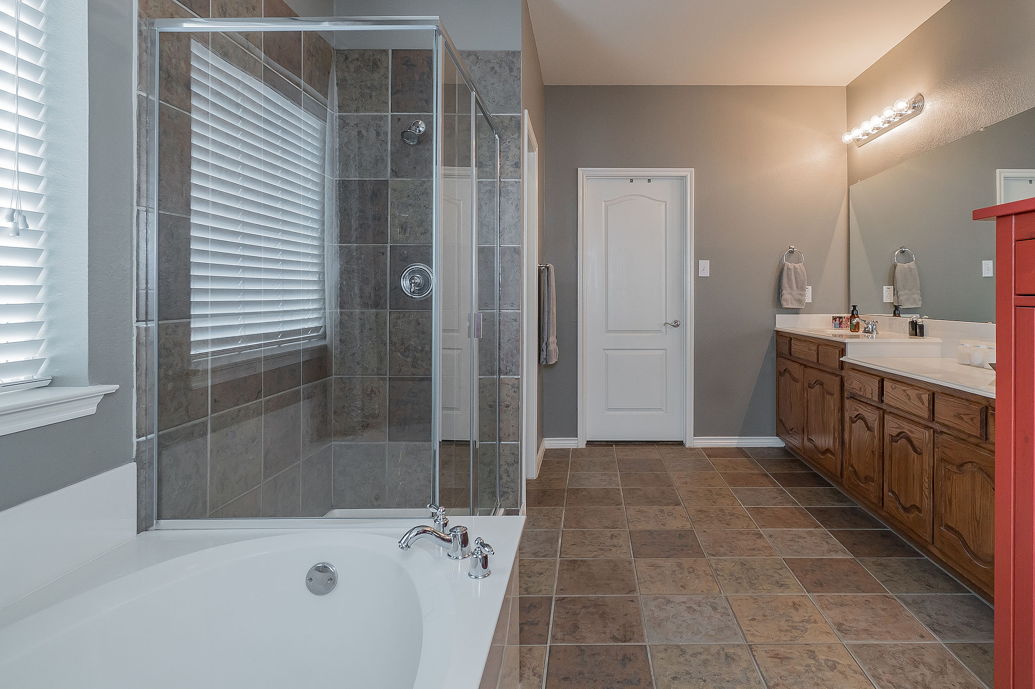 13633 Hemlock Trail Frisco Texas 75035 (20).jpg