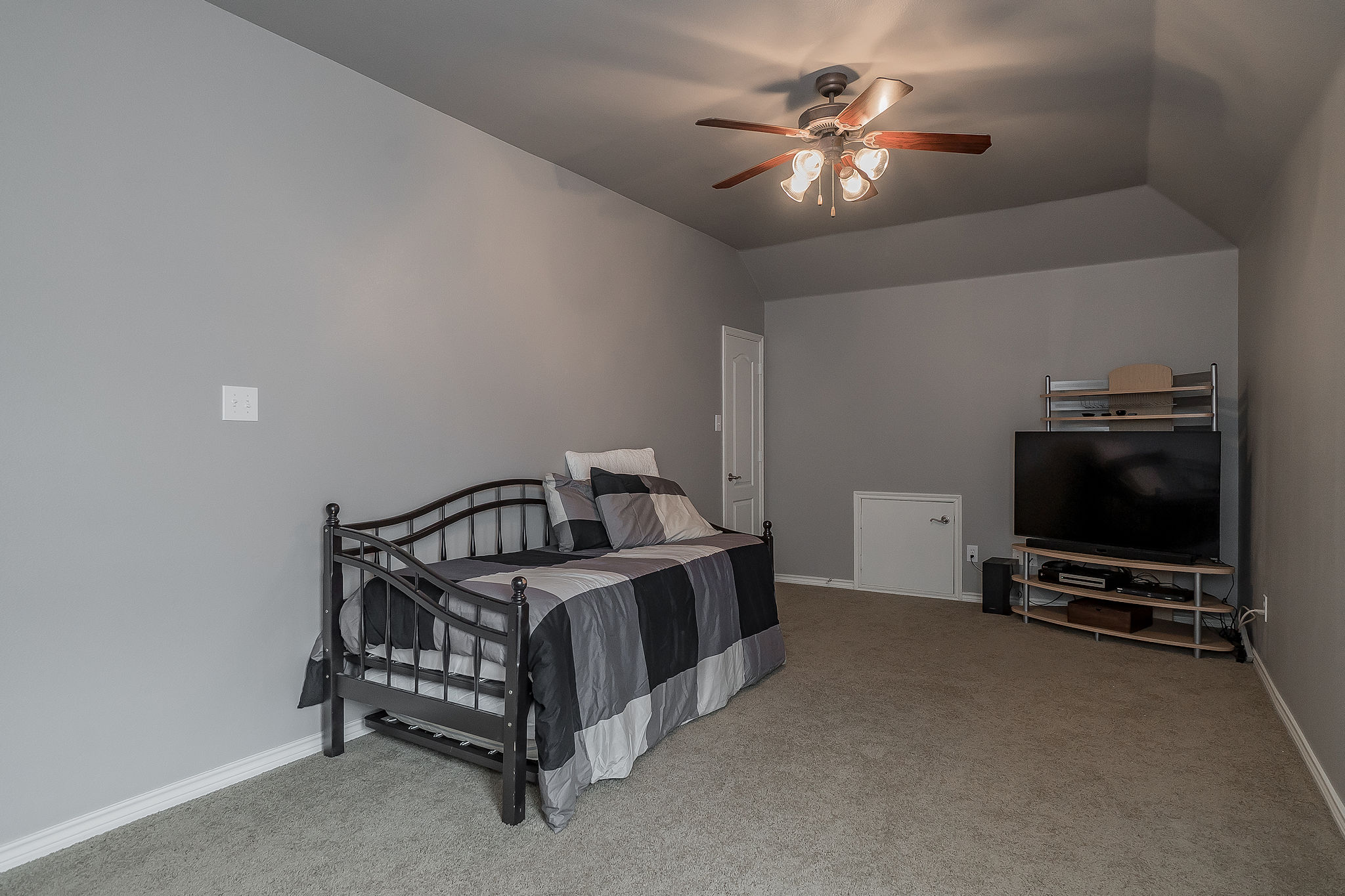 13633 Hemlock Trail Frisco Texas 75035 (28).jpg