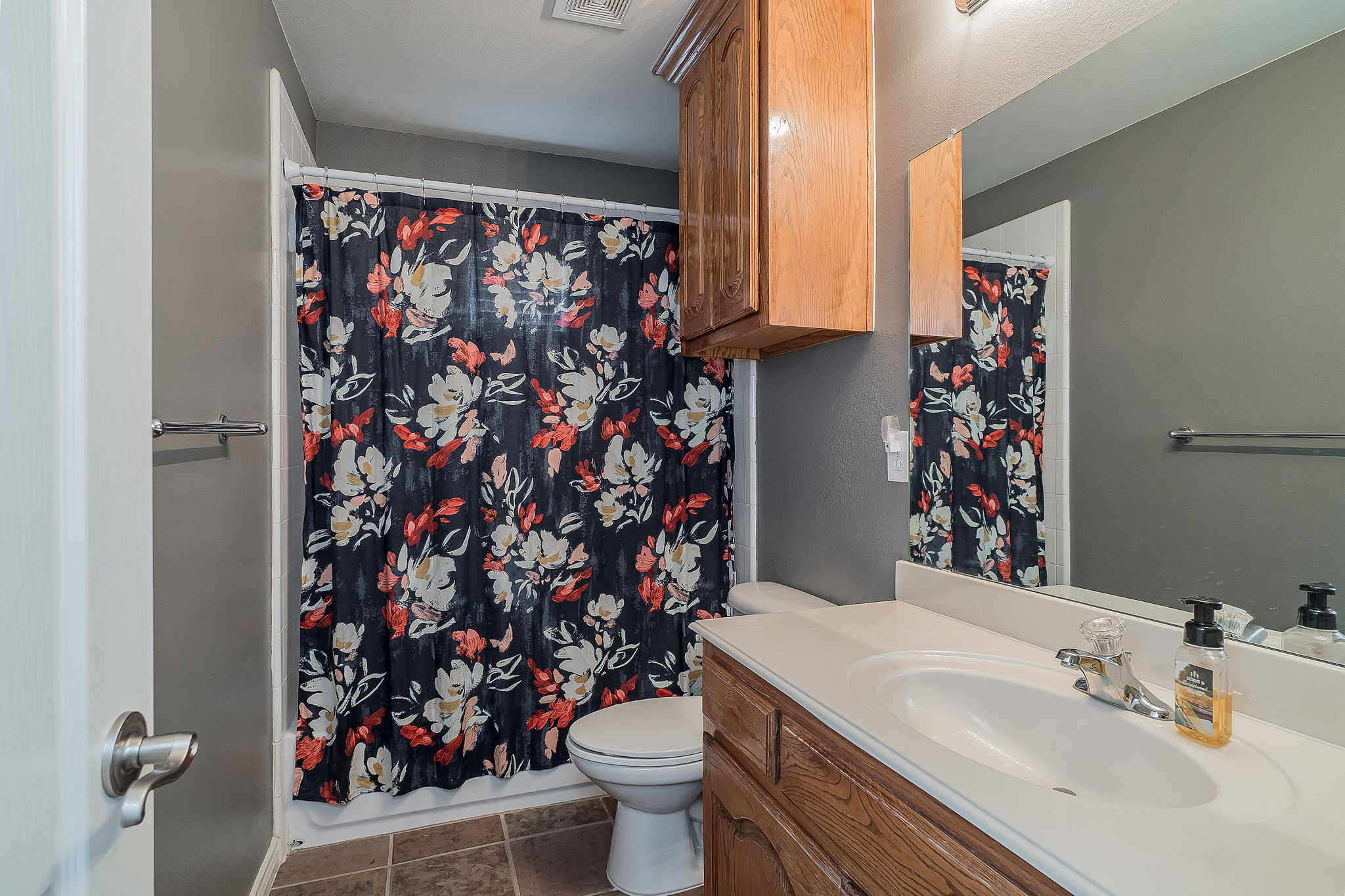13633 Hemlock Trail Frisco Texas 75035 (30).jpg