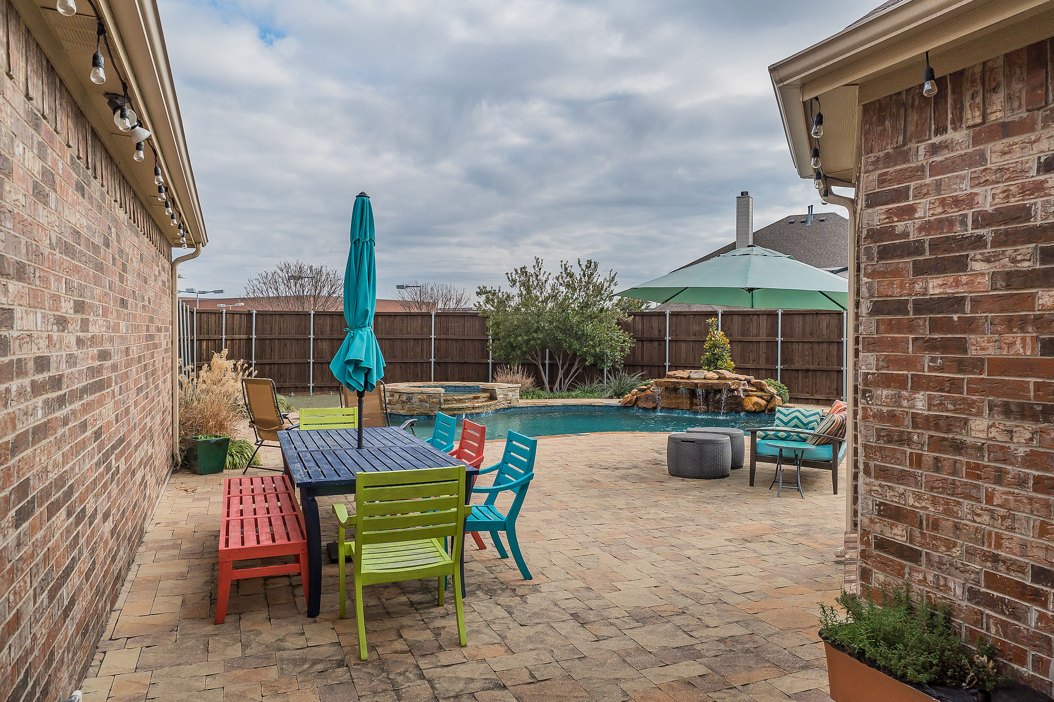 13633 Hemlock Trail Frisco Texas 75035 (32).jpg