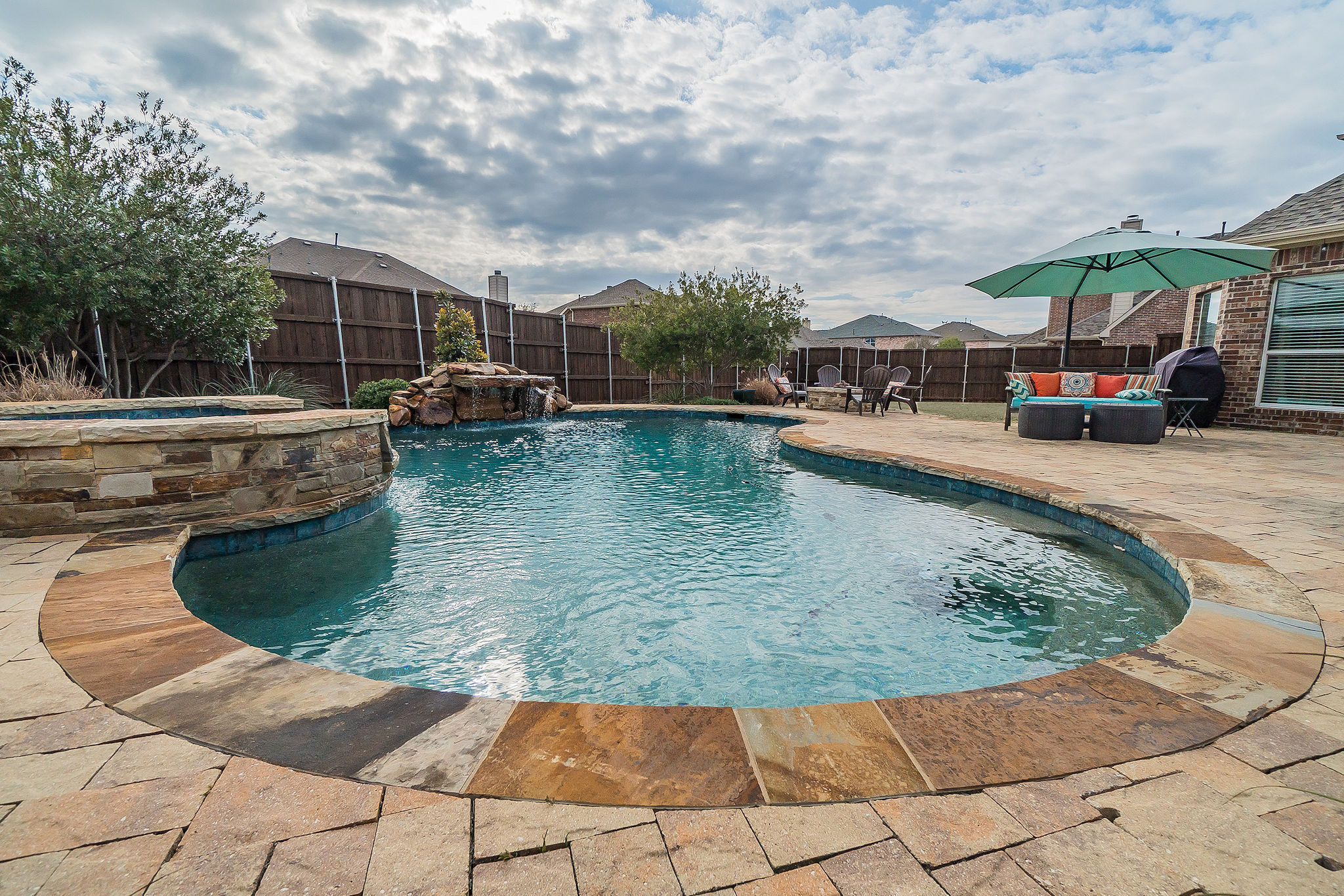 13633 Hemlock Trail Frisco Texas 75035 (34).jpg