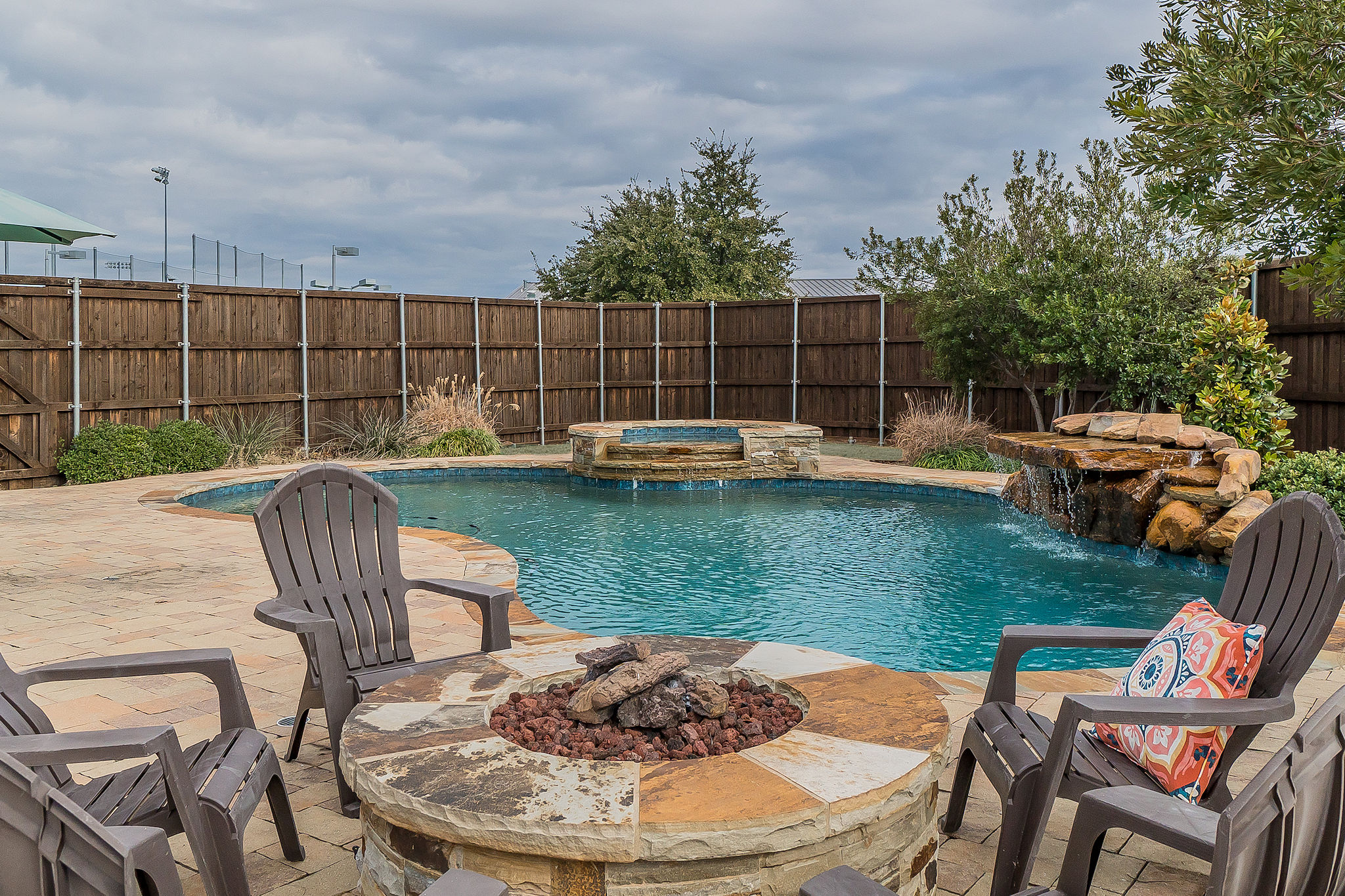 13633 Hemlock Trail Frisco Texas 75035 (36).jpg