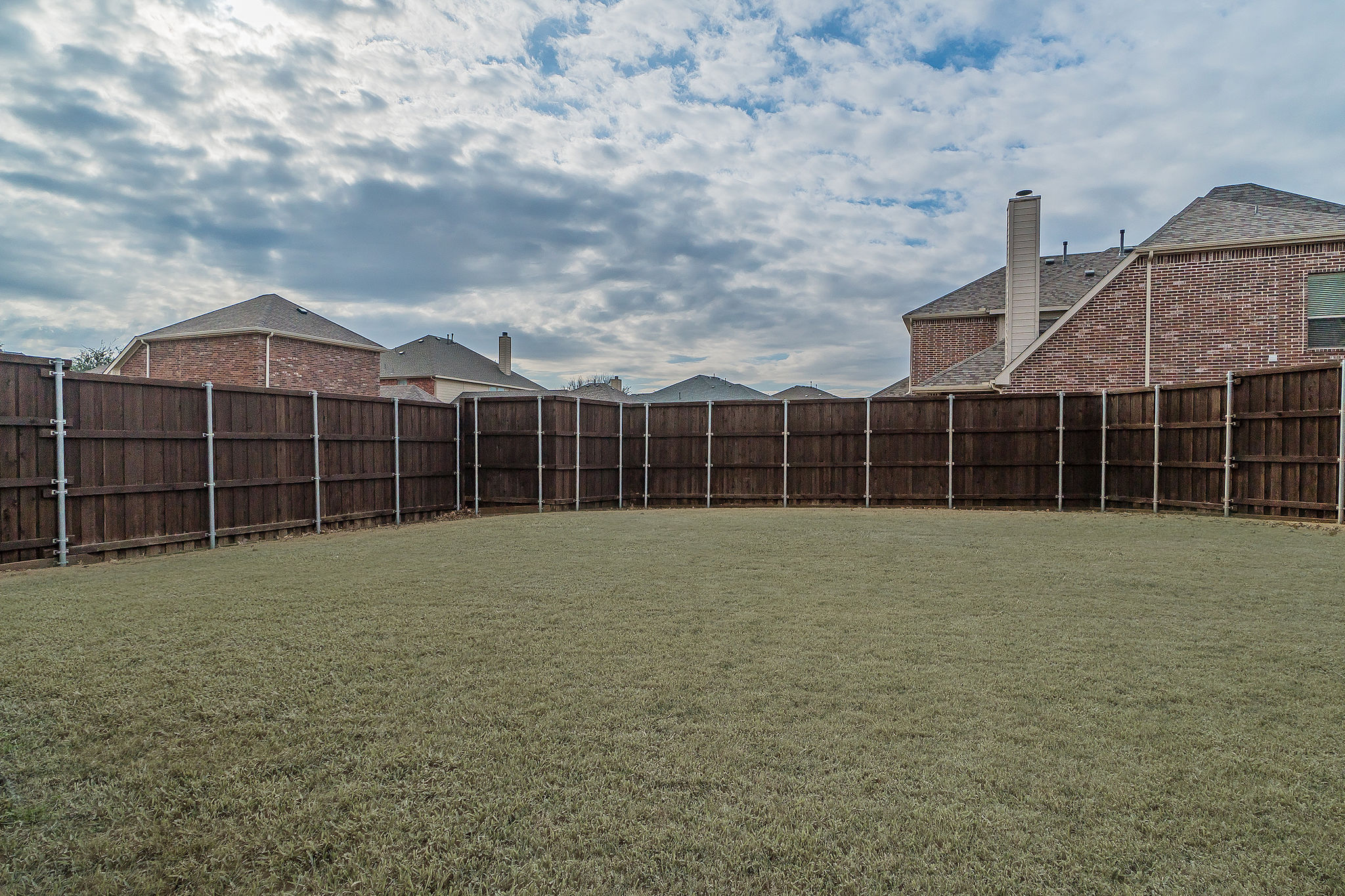13633 Hemlock Trail Frisco Texas 75035 (37).jpg