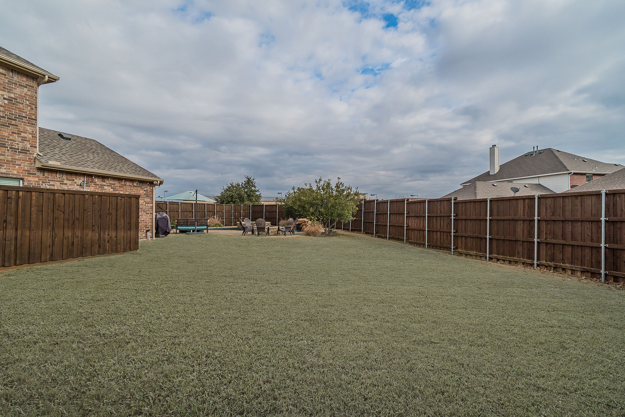 13633 Hemlock Trail Frisco Texas 75035 (38).jpg