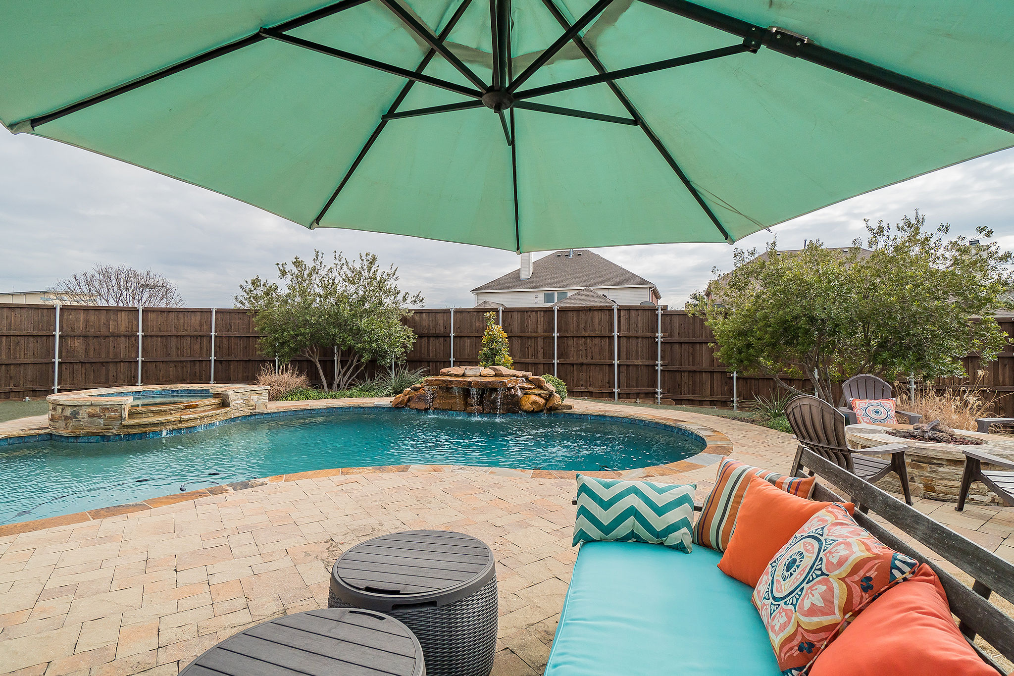 13633 Hemlock Trail Frisco Texas 75035 (39).jpg