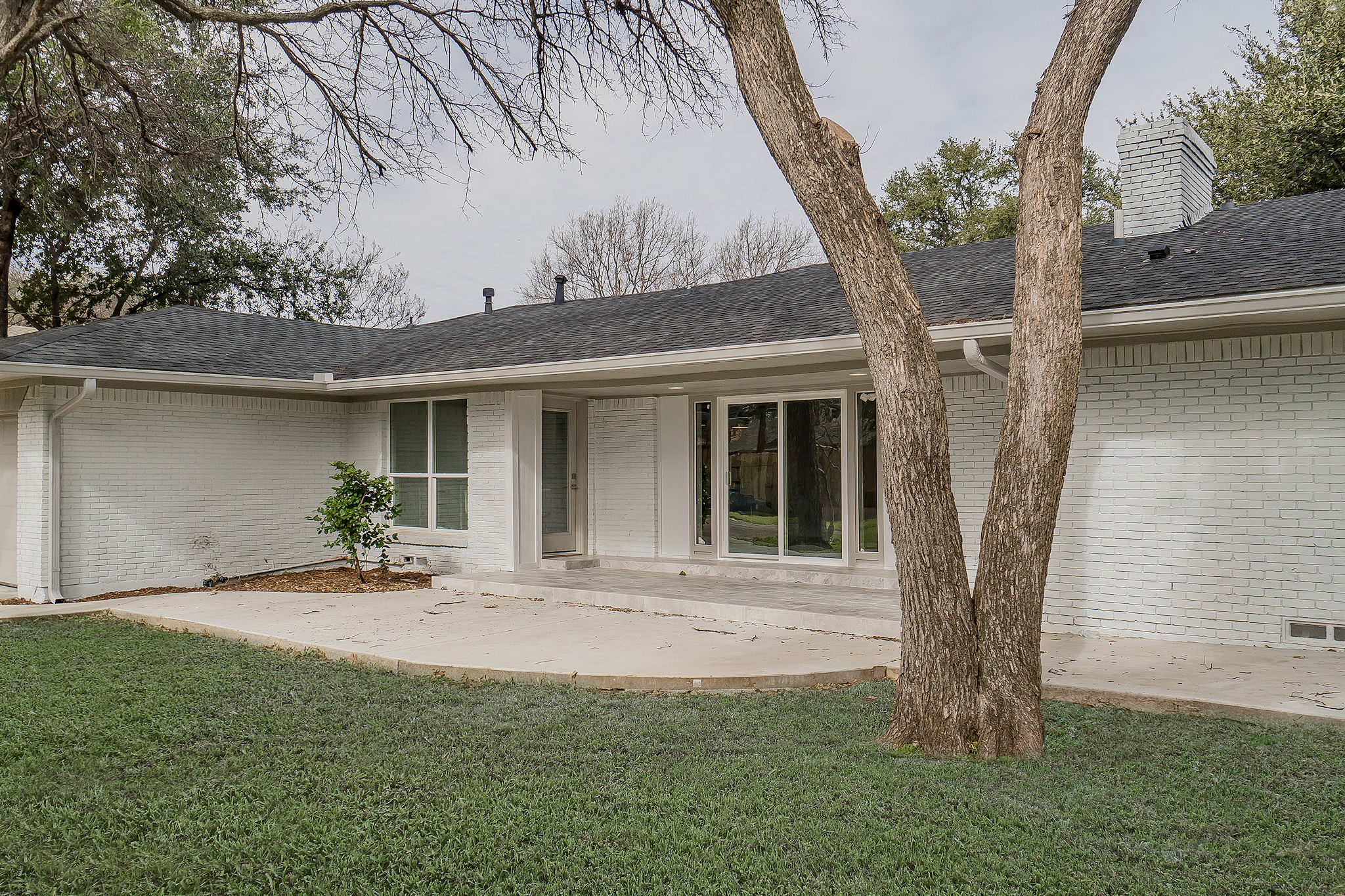 3764 Vinecrest Drive Dallas Texas 75229 (36).jpg