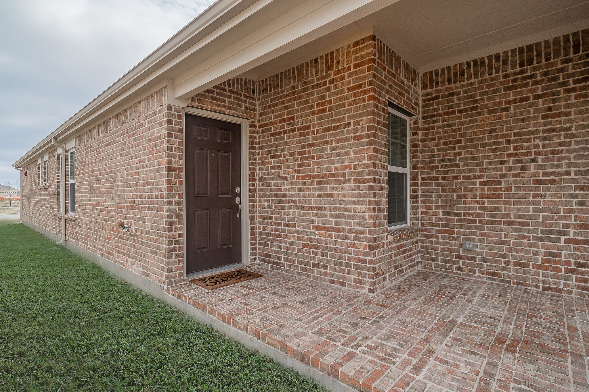 8960 Shore Crest Road Frisco Texas 75036 (26).jpg