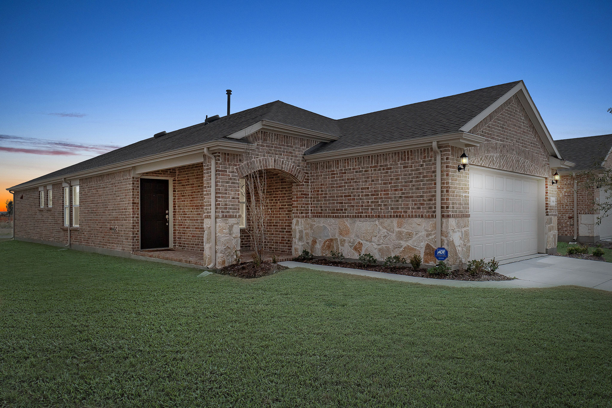 8960 Shore Crest Road Frisco Texas 75036 (27) TWILIGHT.jpg