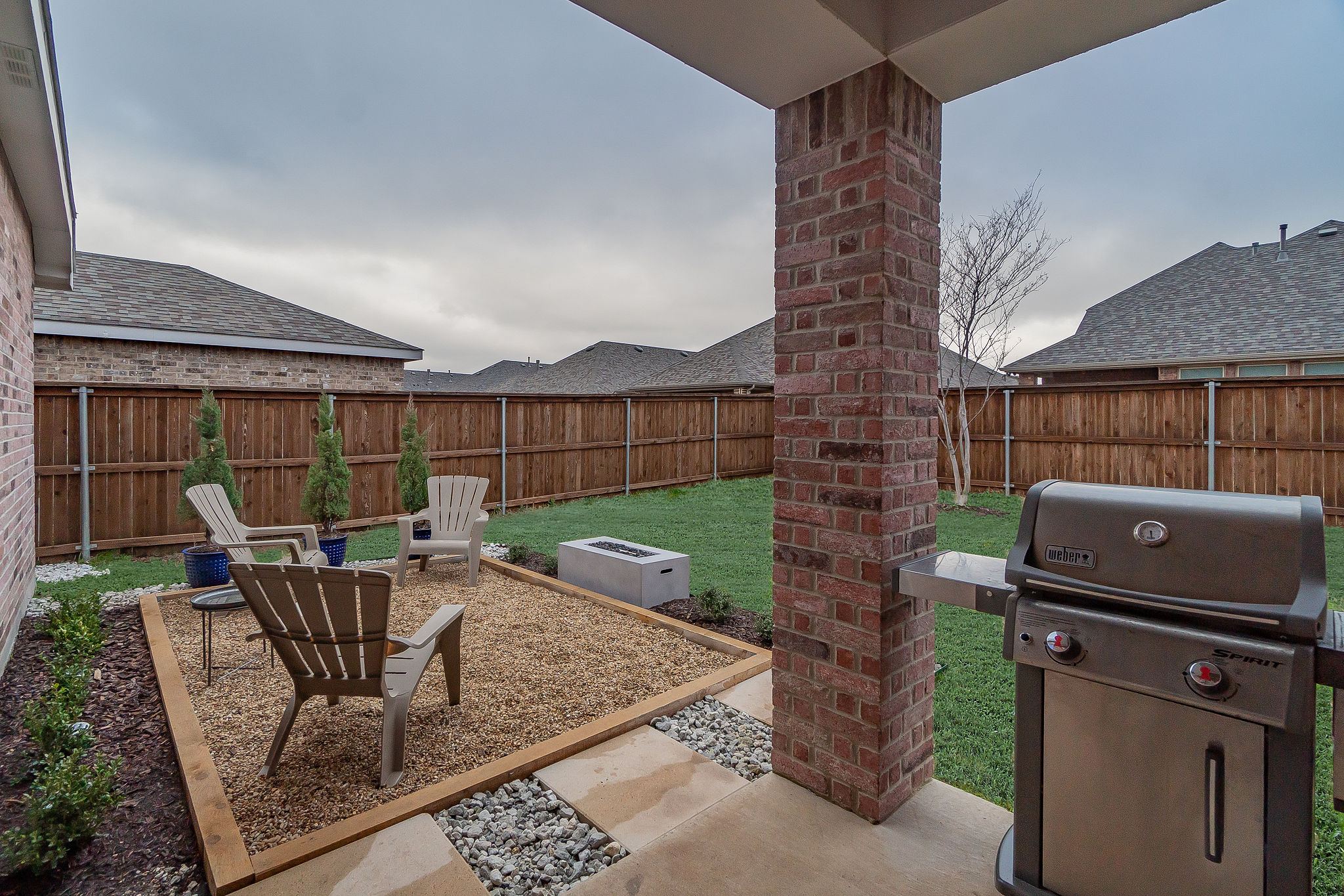 Celina Real Estate Photographer, Photography, 601 Smokebrush Street Celina Texas 75009 (109).jpg