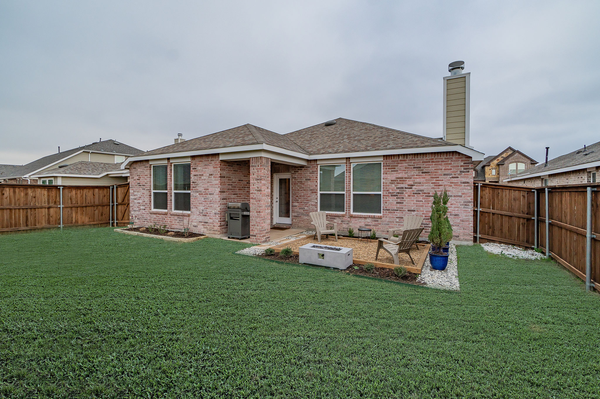 Celina Real Estate Photographer, Photography, 601 Smokebrush Street Celina Texas 75009 (112).jpg