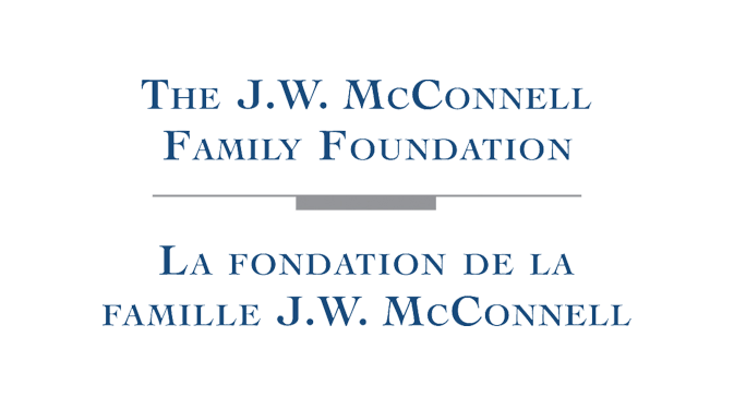 J.W.-McConnell-Family-Foundation.png