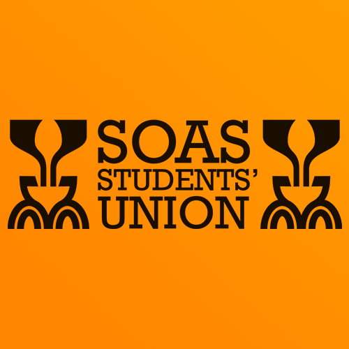 SOAS Students' Union