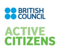British Council Active Citizens
