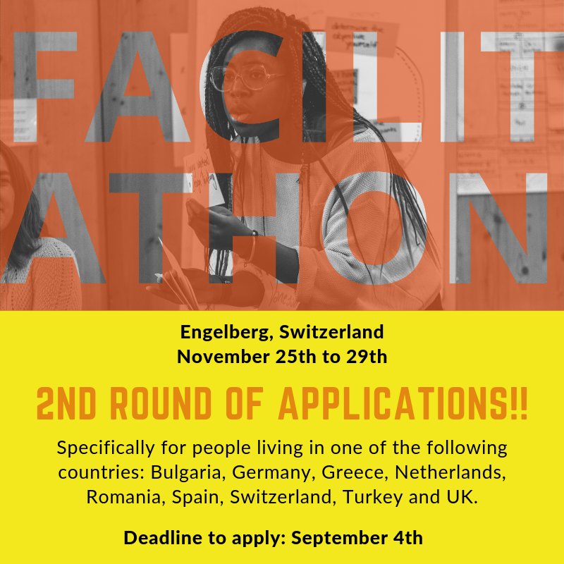 Facilitathon 2019 (12).png