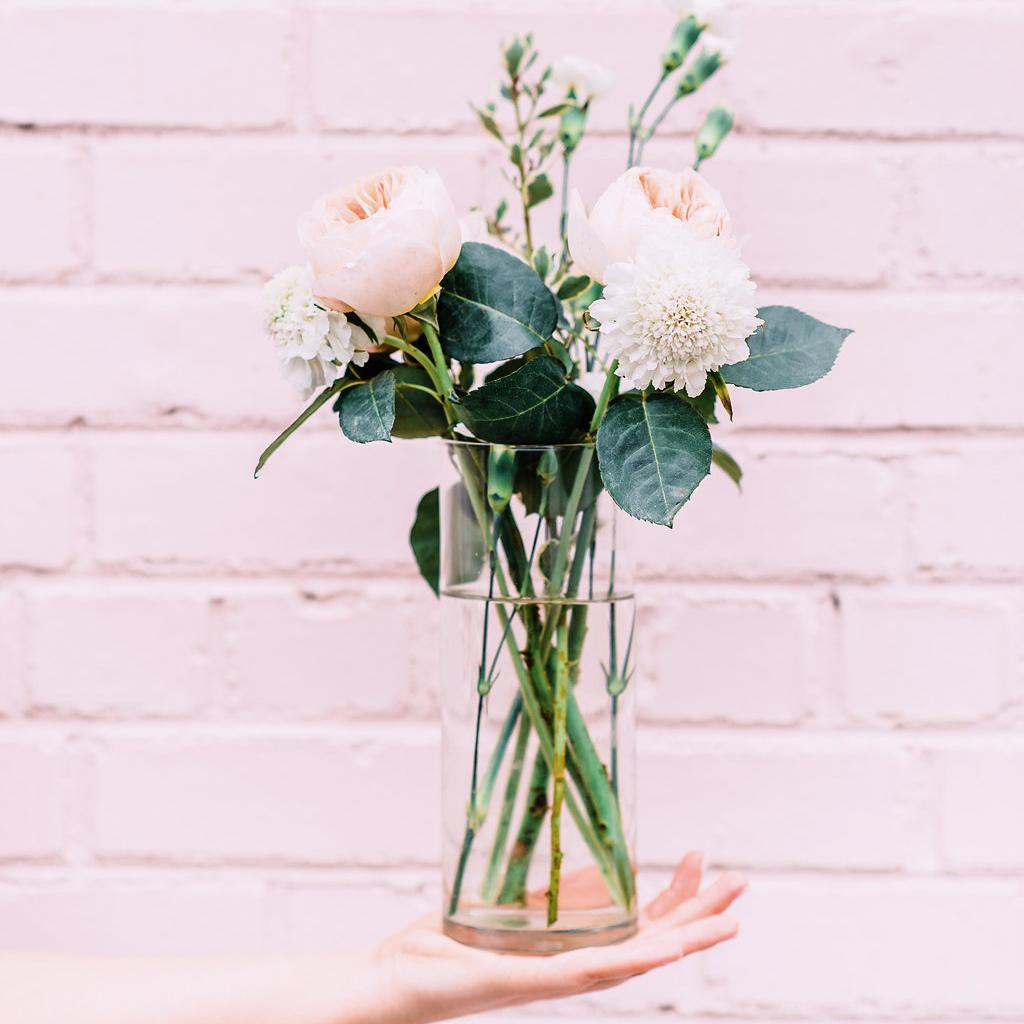 Vase 1 WebEdit.jpg