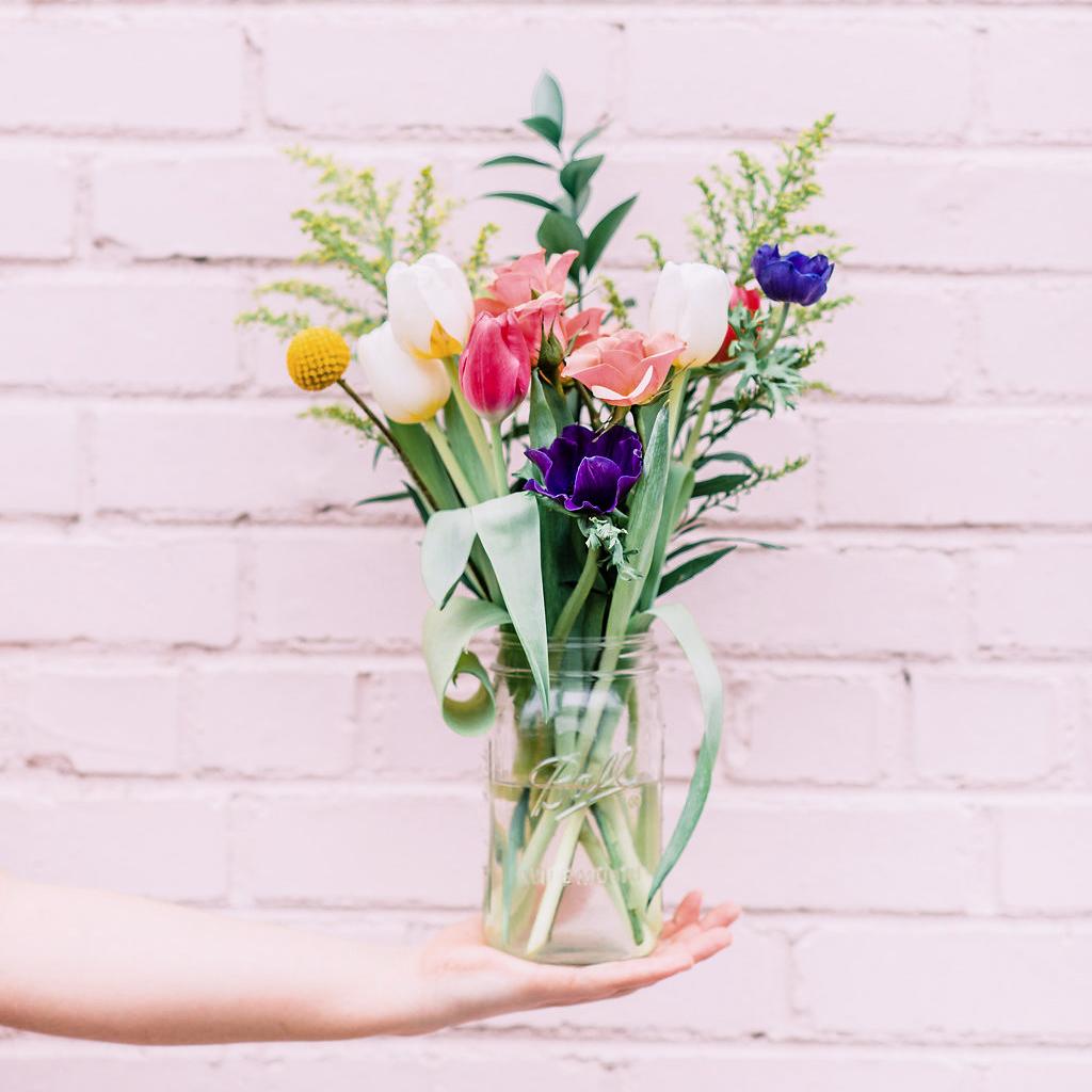 Vase 3 WebEdit.jpg