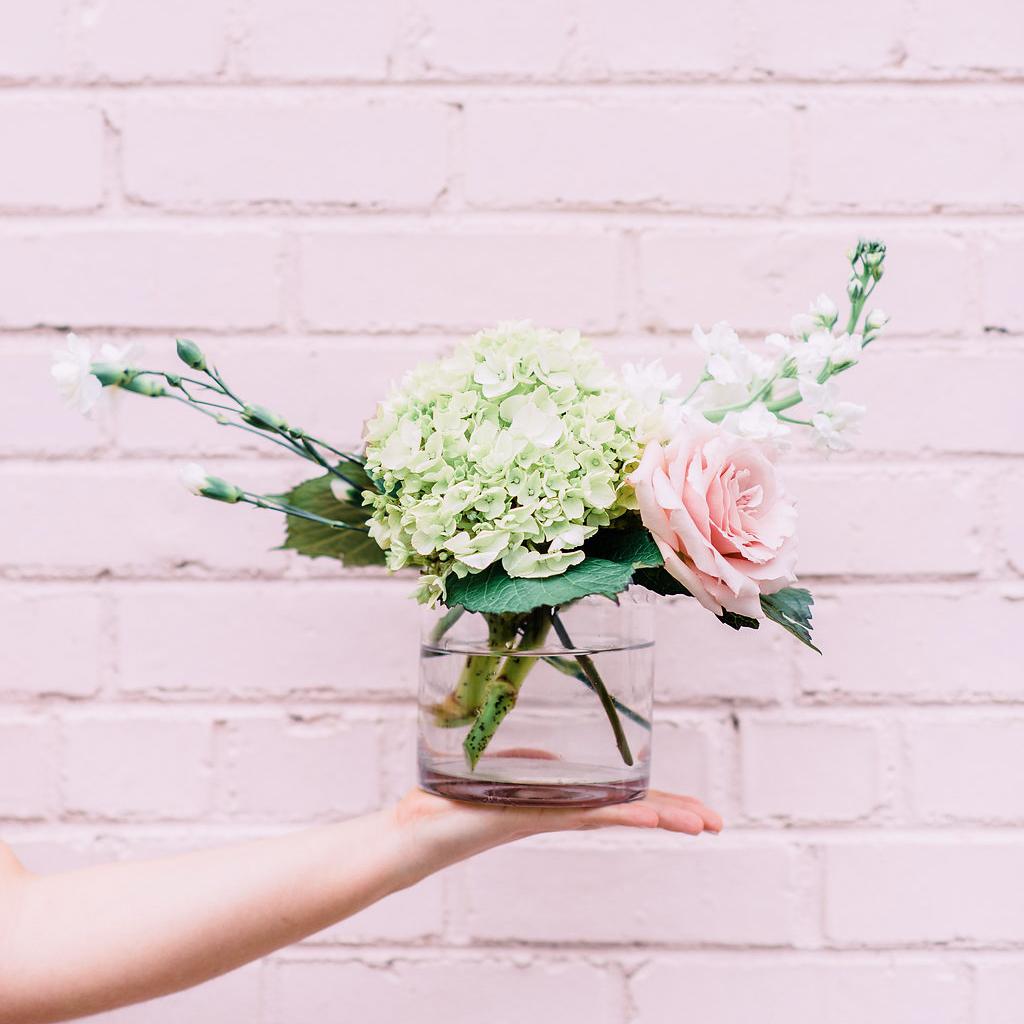 Vase 2 WebEdit.jpg